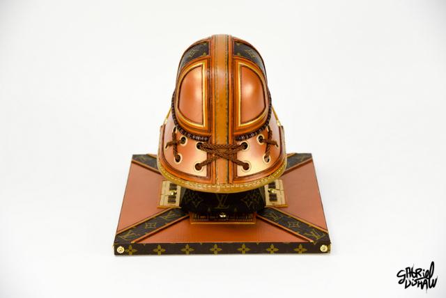 Gabriel Dishaw Vuitton Vader Two-1406.jpg