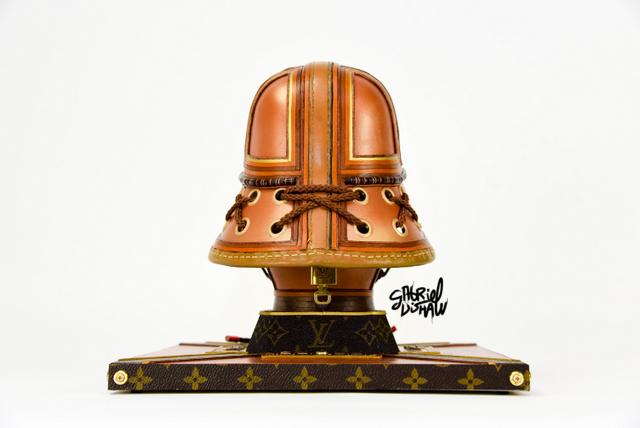 Gabriel Dishaw Vuitton Vader Two-1435.jpg