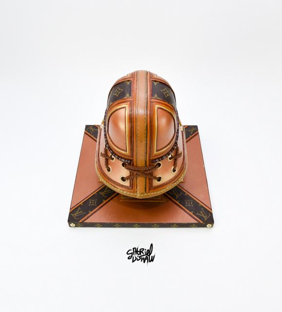 Gabriel Dishaw Vuitton Vader Two-1443.jpg