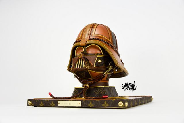 Gabriel Dishaw Vuitton Vader Two-1521.jpg
