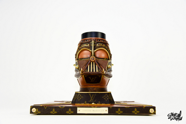 Gabriel Dishaw Vuitton Vader Two-1582.jpg