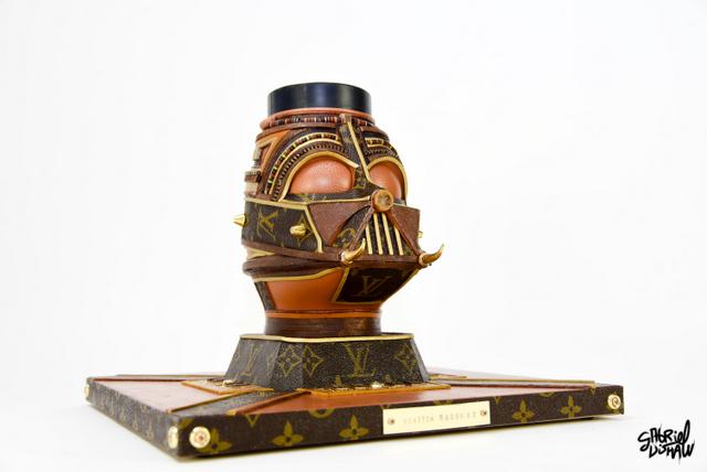 Gabriel Dishaw Vuitton Vader Two-1608.jpg