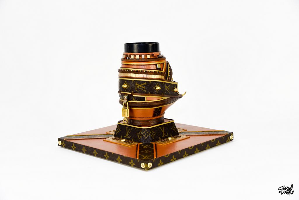 Gabriel Dishaw Vuitton Vader Two-1684.jpg