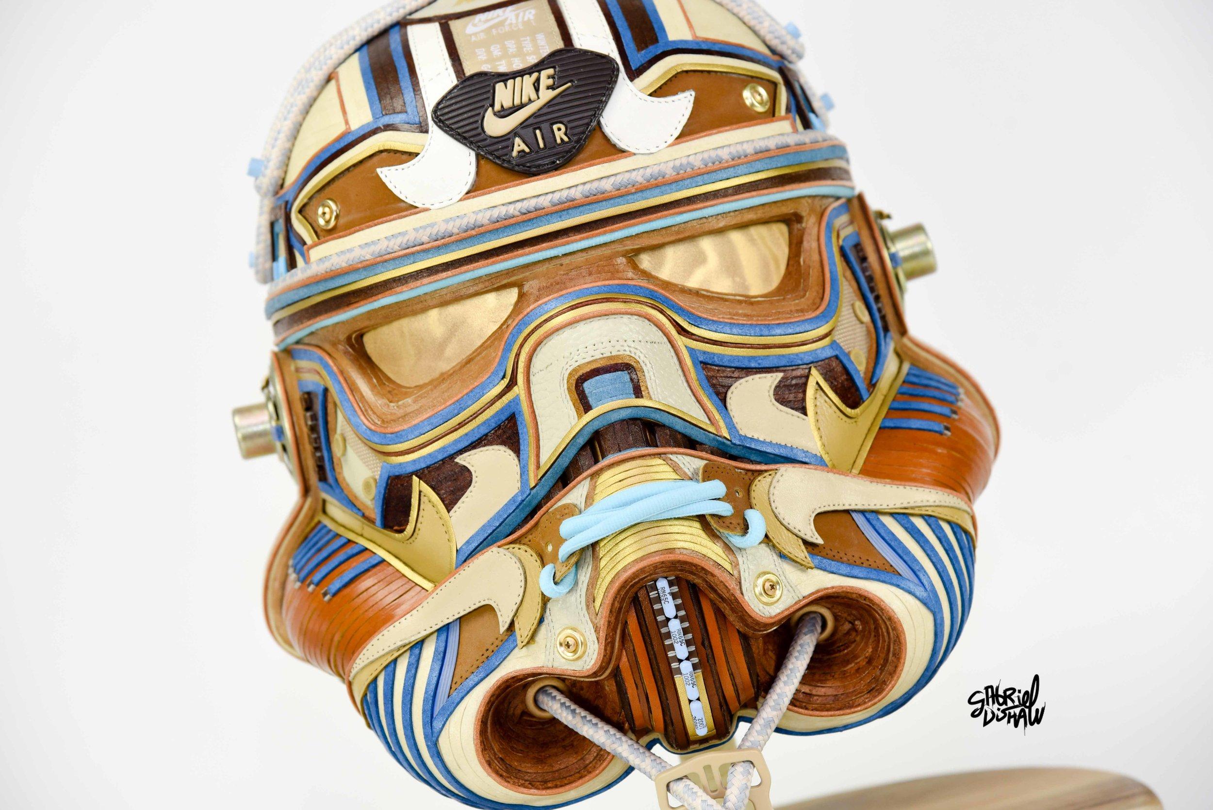 Gabriel Dishaw Stormtrooper Swoosh-1997.jpg