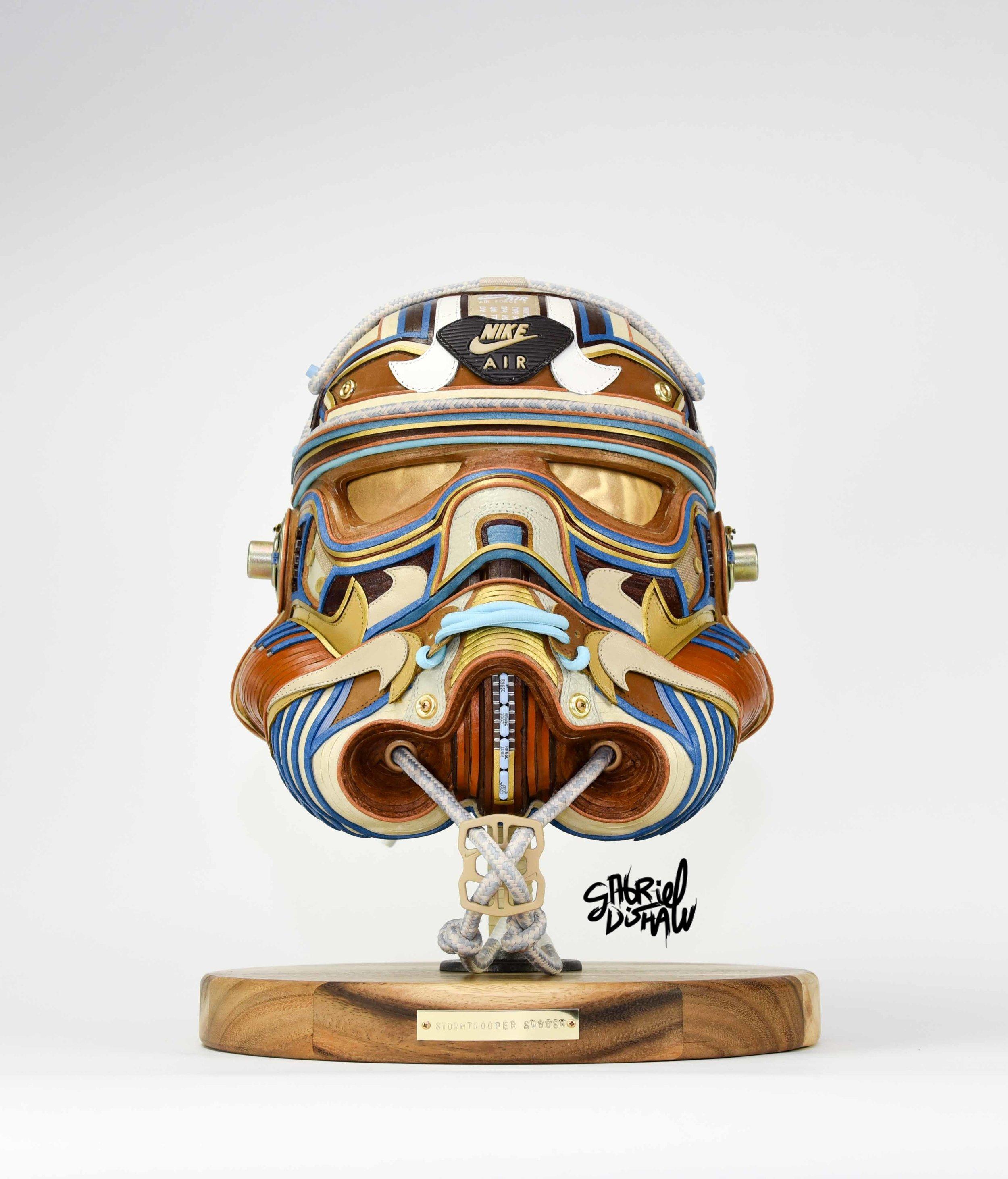 Gabriel Dishaw Stormtrooper Swoosh-2004.jpg