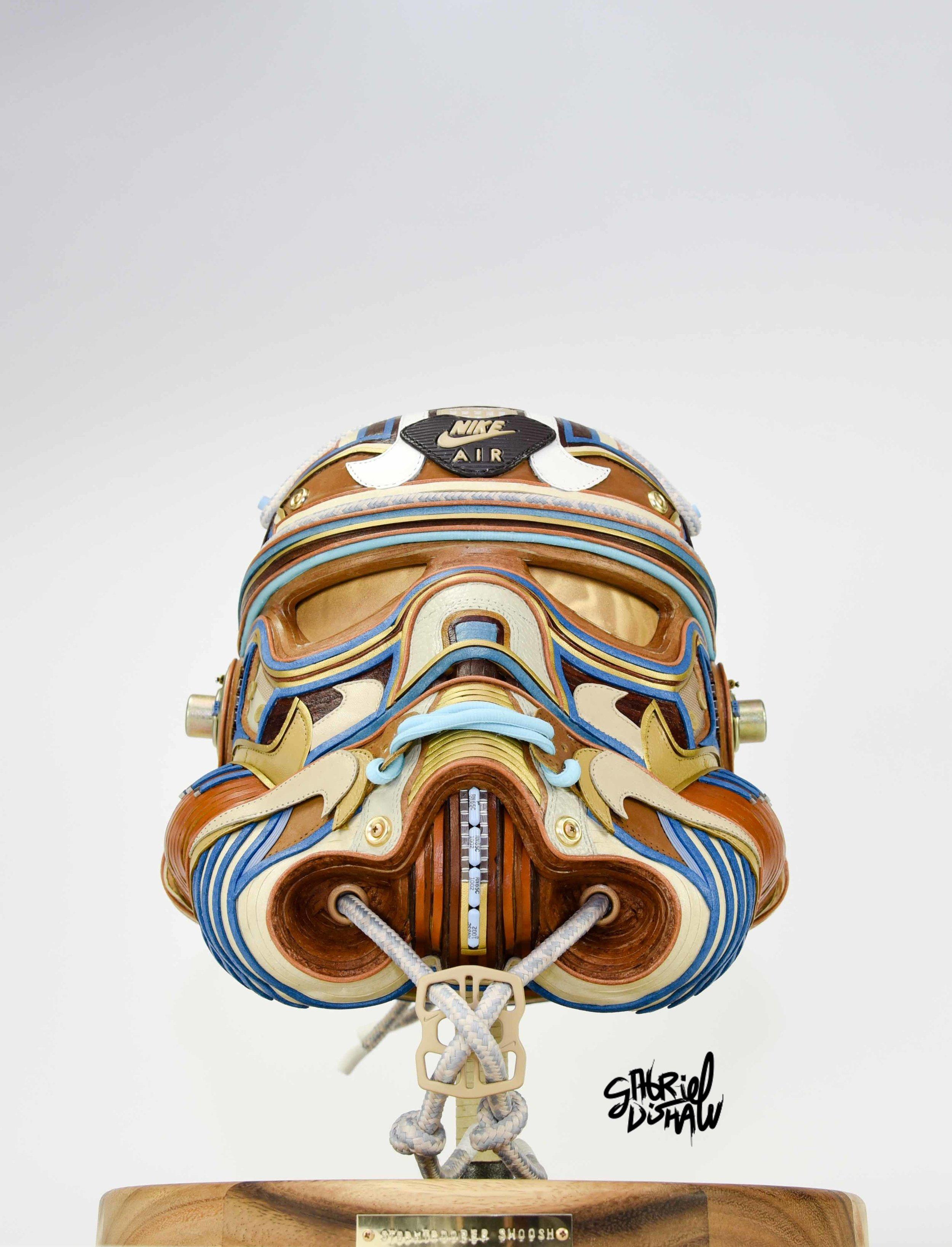 Gabriel Dishaw Stormtrooper Swoosh-2032.jpg