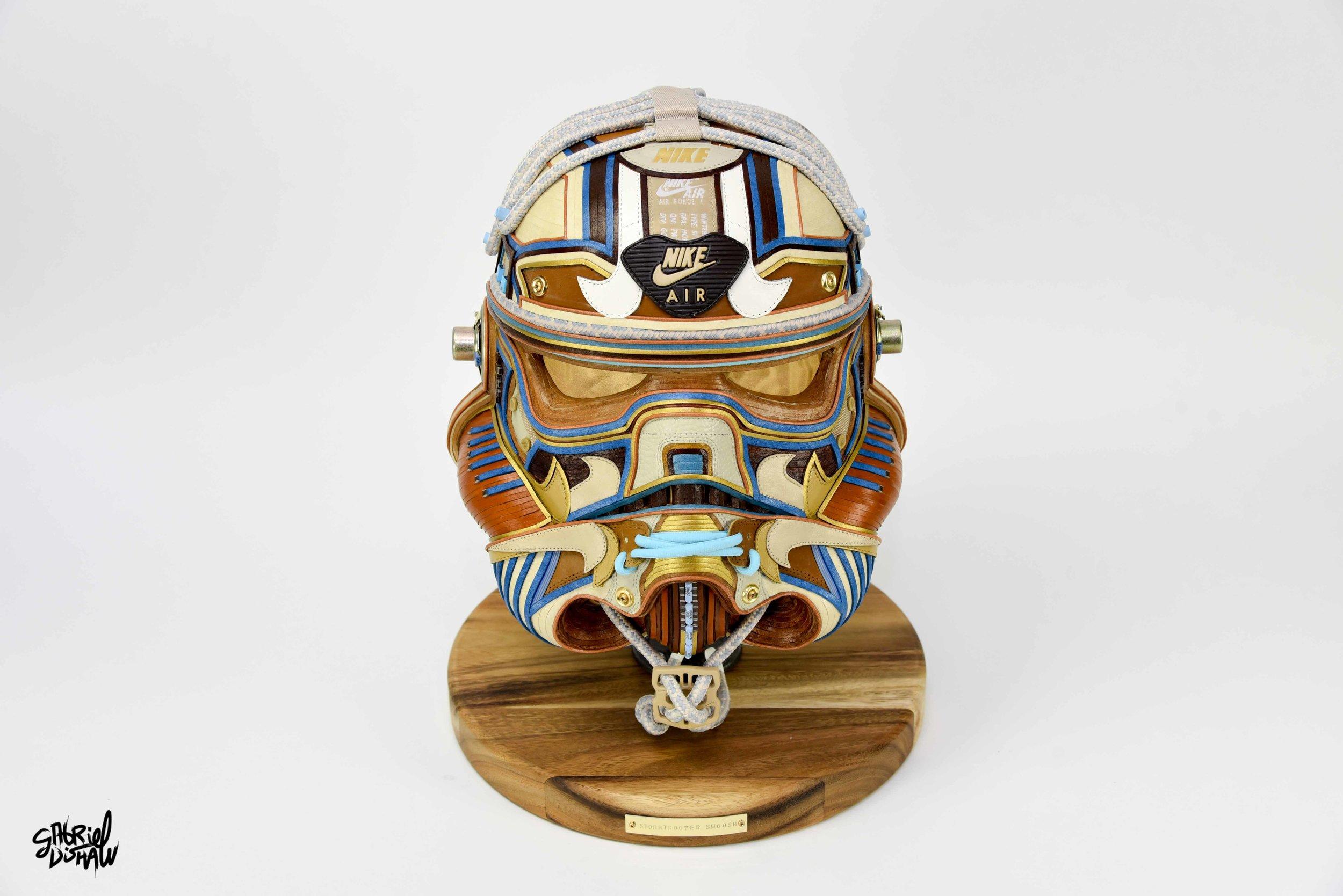 Gabriel Dishaw Stormtrooper Swoosh-2038.jpg