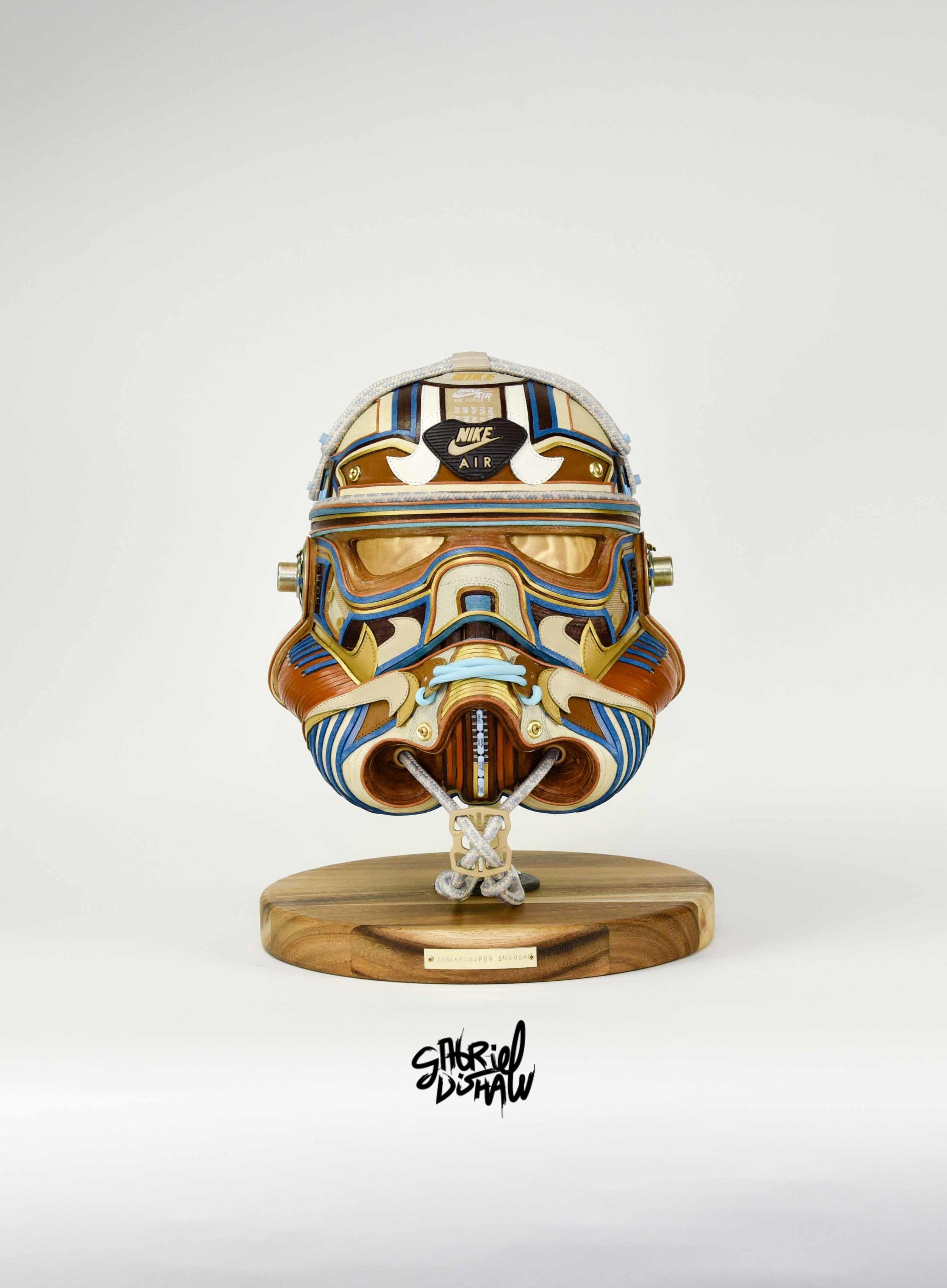 Gabriel Dishaw Stormtrooper Swoosh-2057.jpg