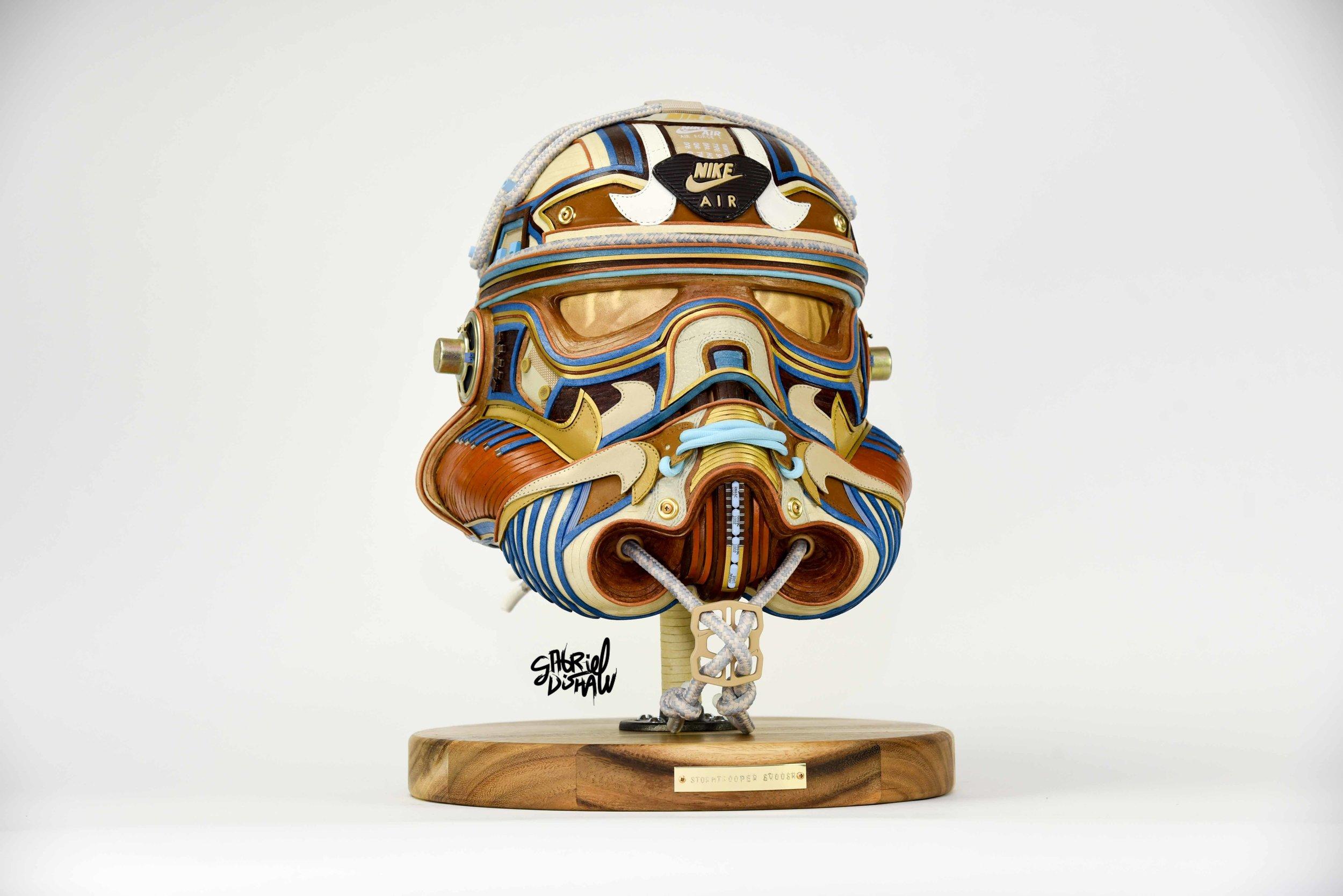 Gabriel Dishaw Stormtrooper Swoosh-2072.jpg