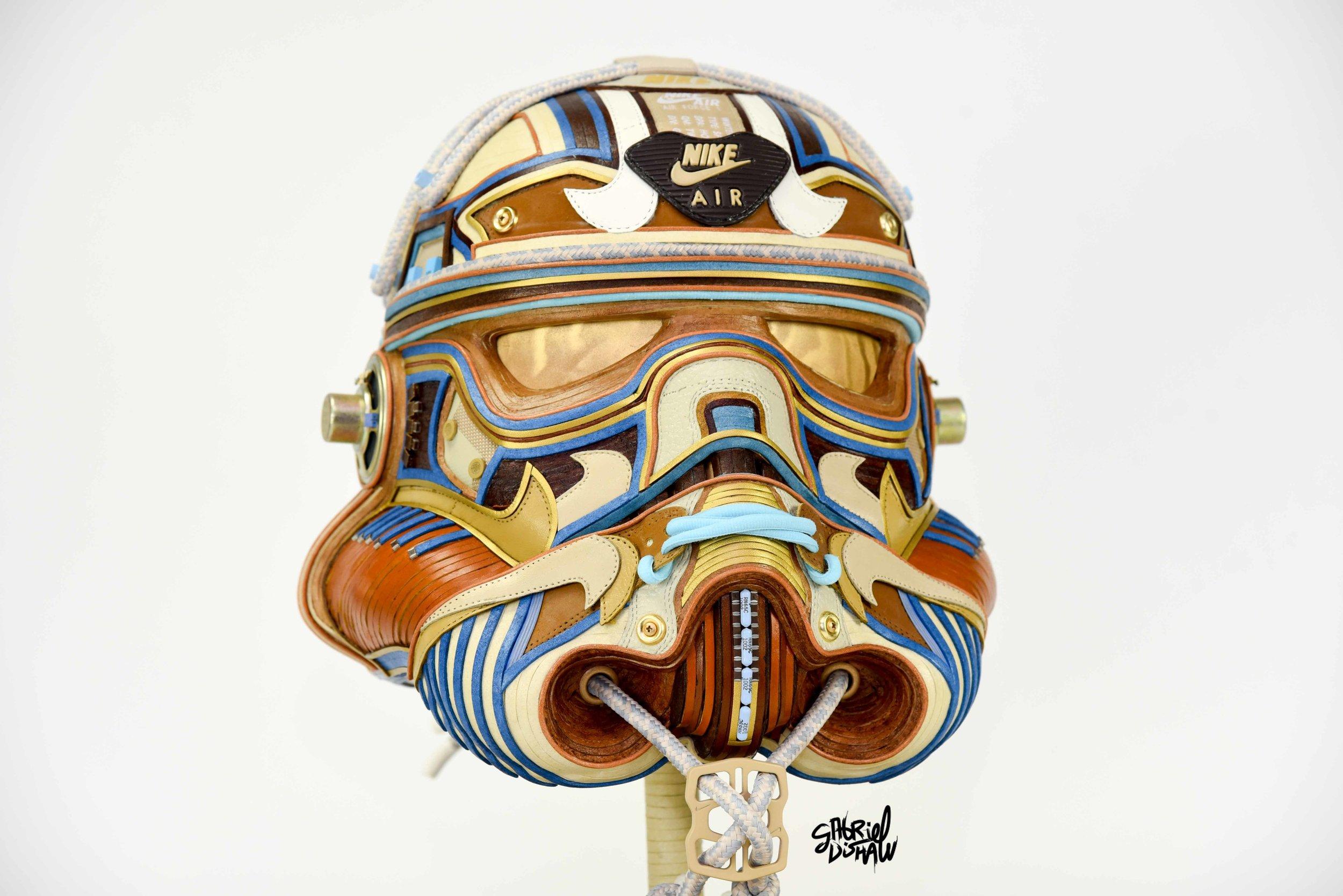 Gabriel Dishaw Stormtrooper Swoosh-2076.jpg