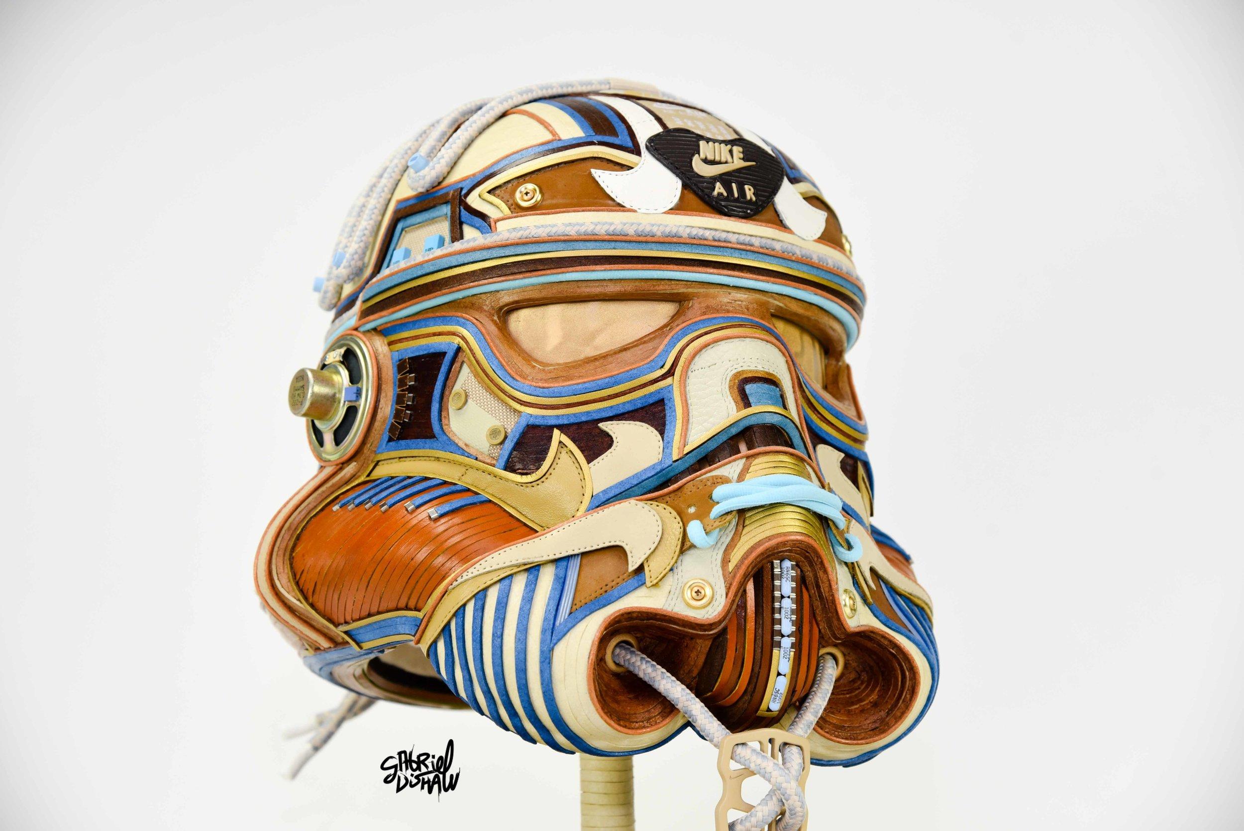 Gabriel Dishaw Stormtrooper Swoosh-2139.jpg