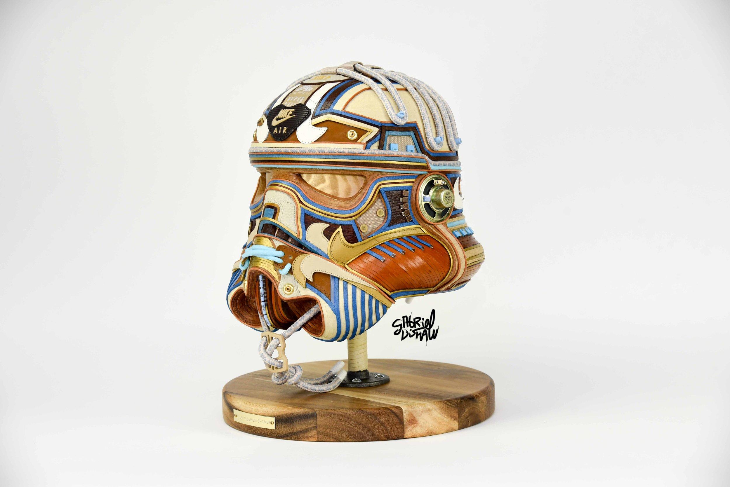 Gabriel Dishaw Stormtrooper Swoosh-2167.jpg