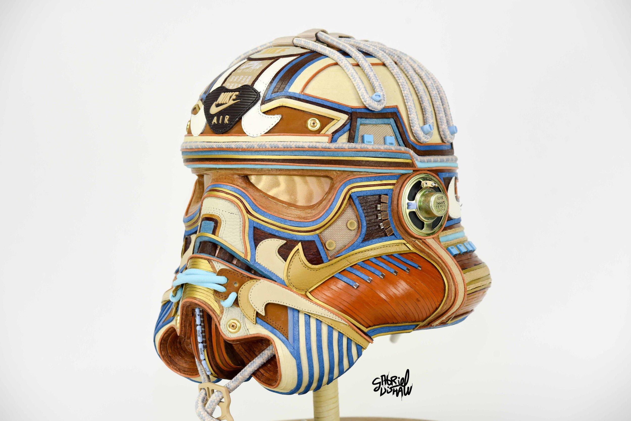 Gabriel Dishaw Stormtrooper Swoosh-2171.jpg