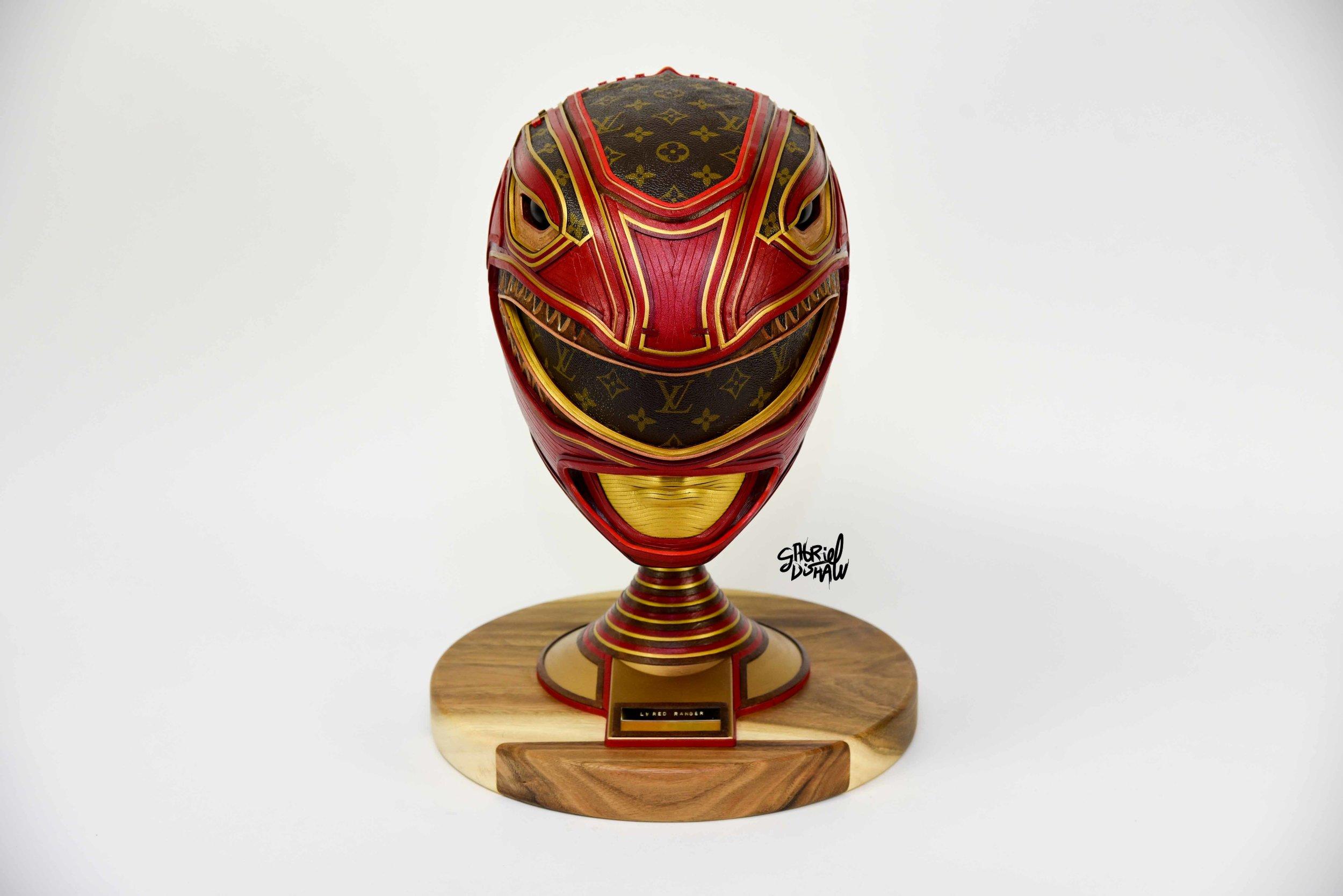 Gabriel Dishaw LV Red Ranger-3183.jpg