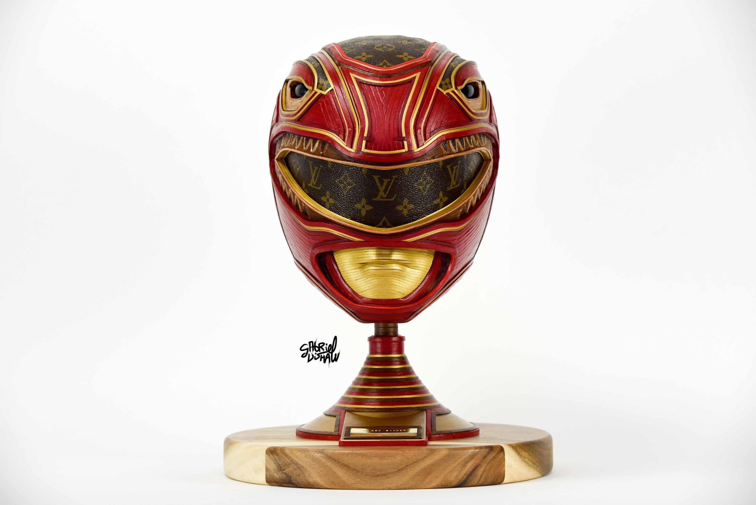 Gabriel Dishaw LV Red Ranger-3201.jpg
