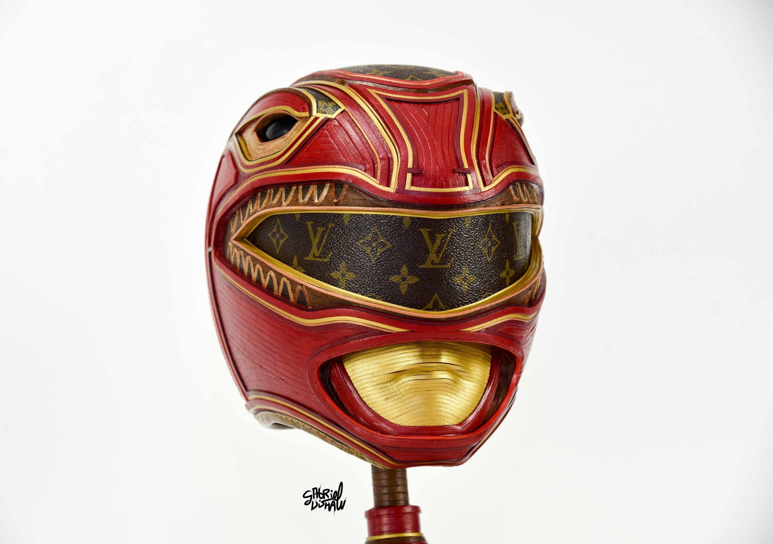 Gabriel Dishaw LV Red Ranger-3213.jpg