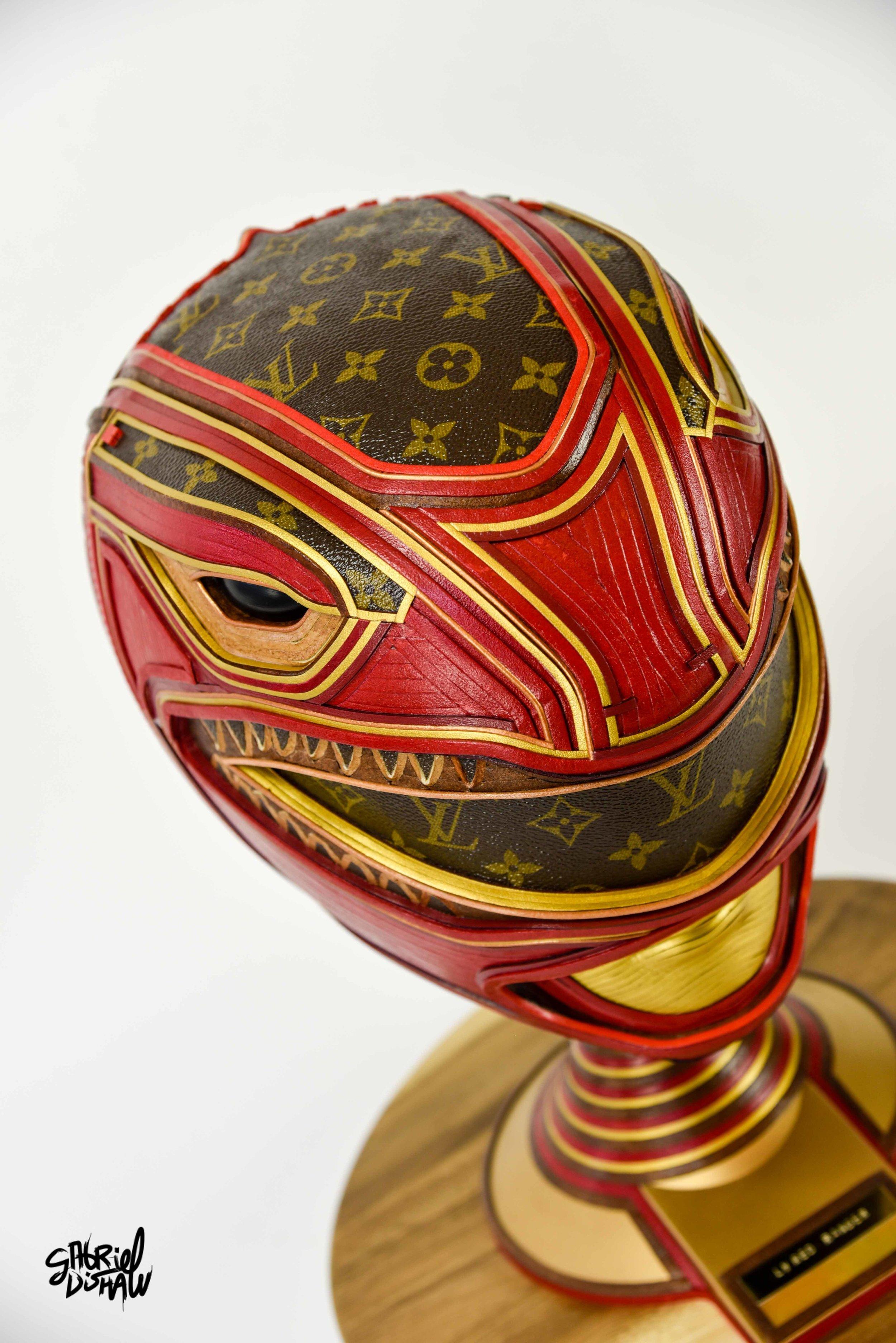 Gabriel Dishaw LV Red Ranger-3258.jpg
