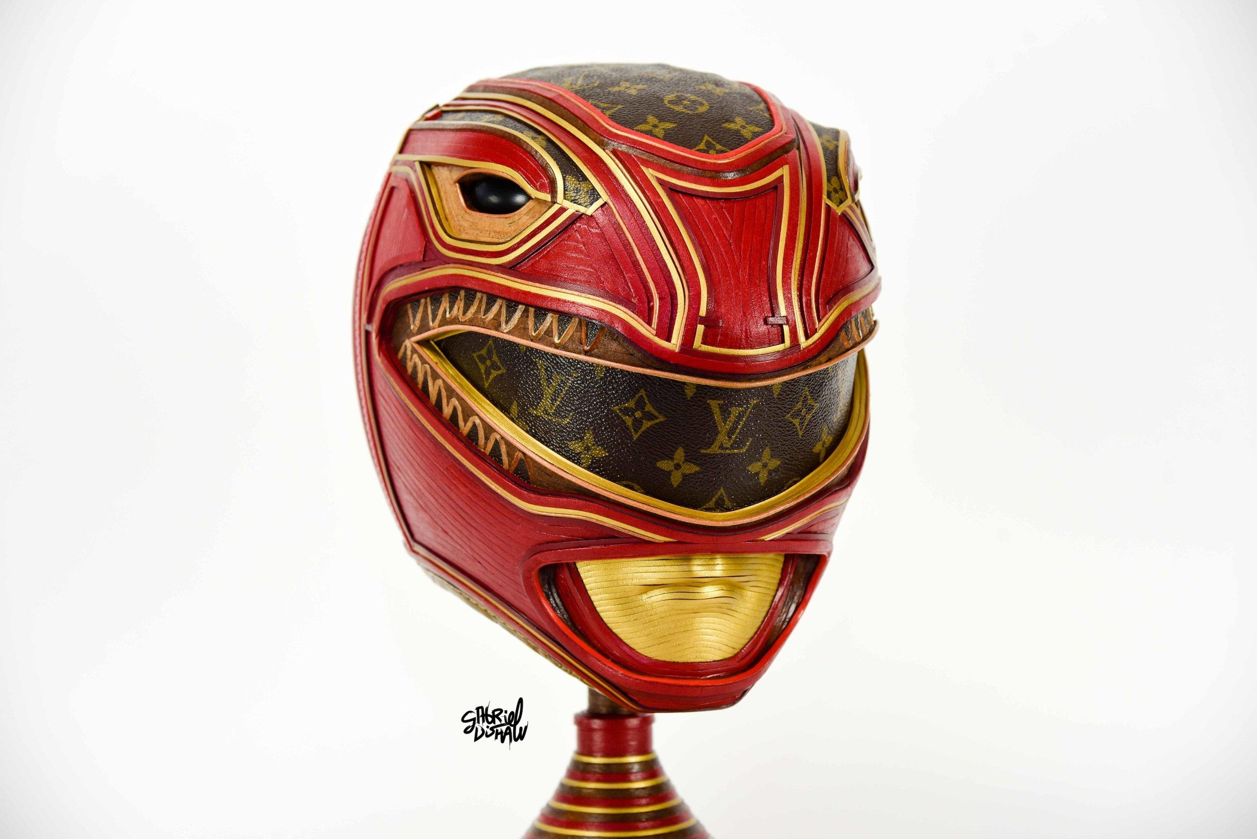 Gabriel Dishaw LV Red Ranger-3265.jpg