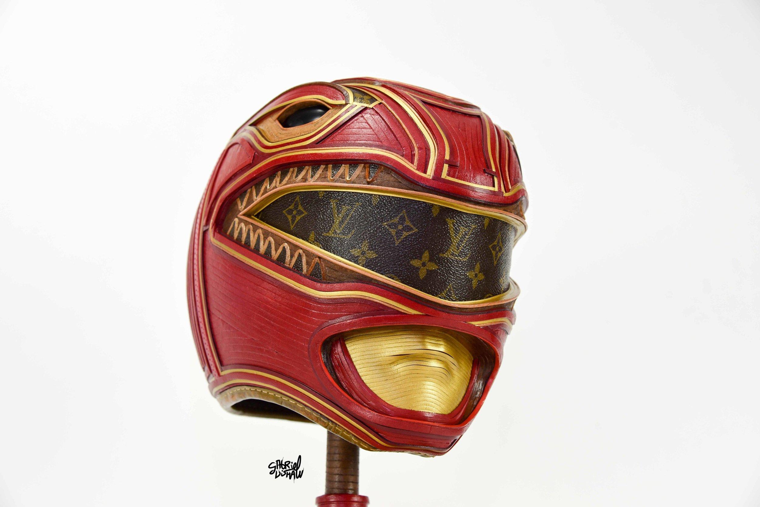 Gabriel Dishaw LV Red Ranger-3282.jpg