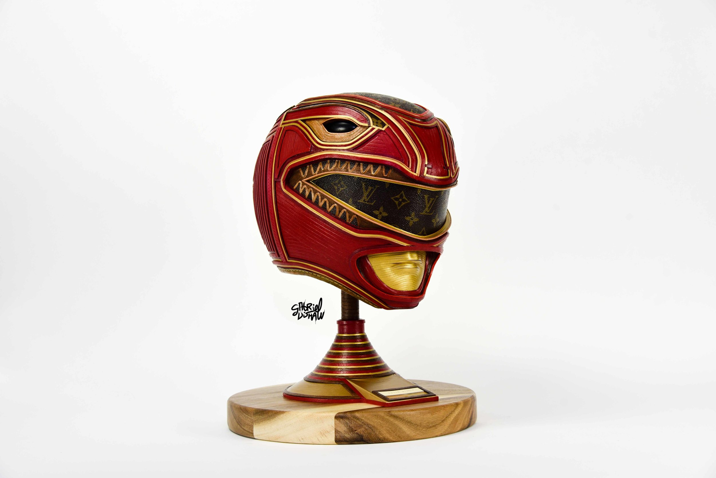 Gabriel Dishaw LV Red Ranger-3290.jpg