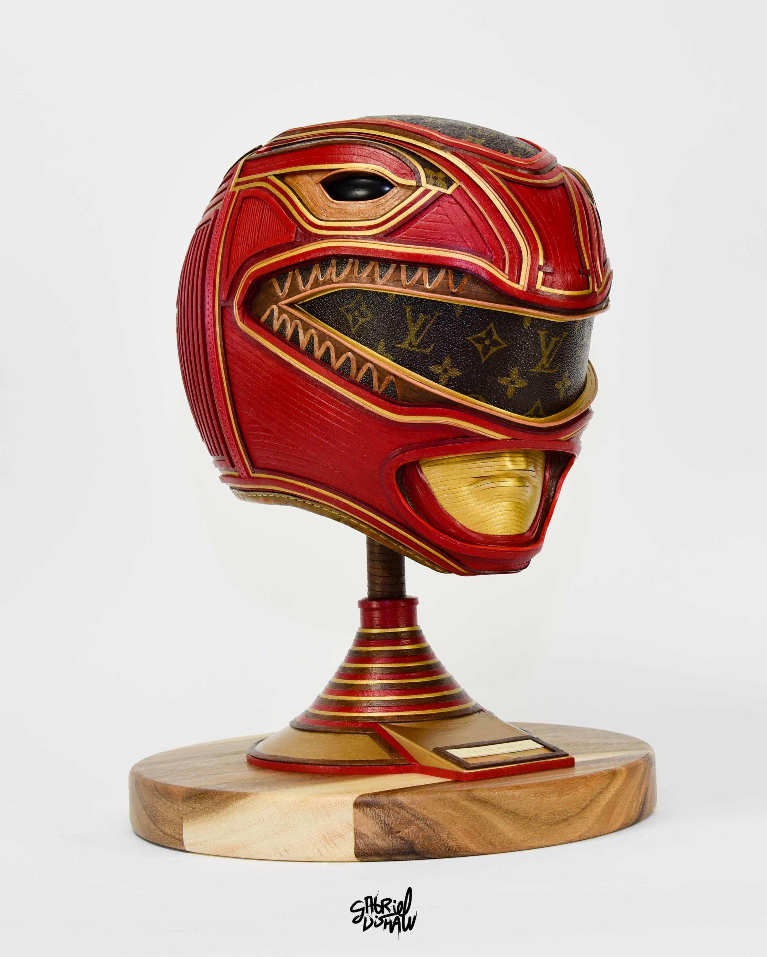 Gabriel Dishaw LV Red Ranger-3295.jpg