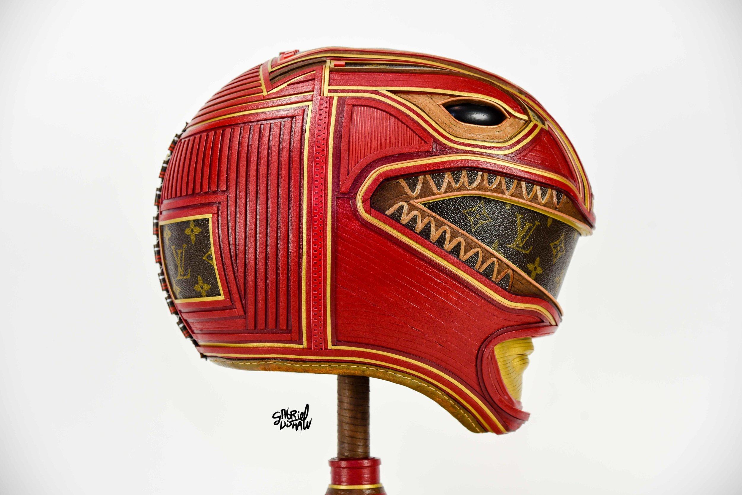 Gabriel Dishaw LV Red Ranger-3362.jpg