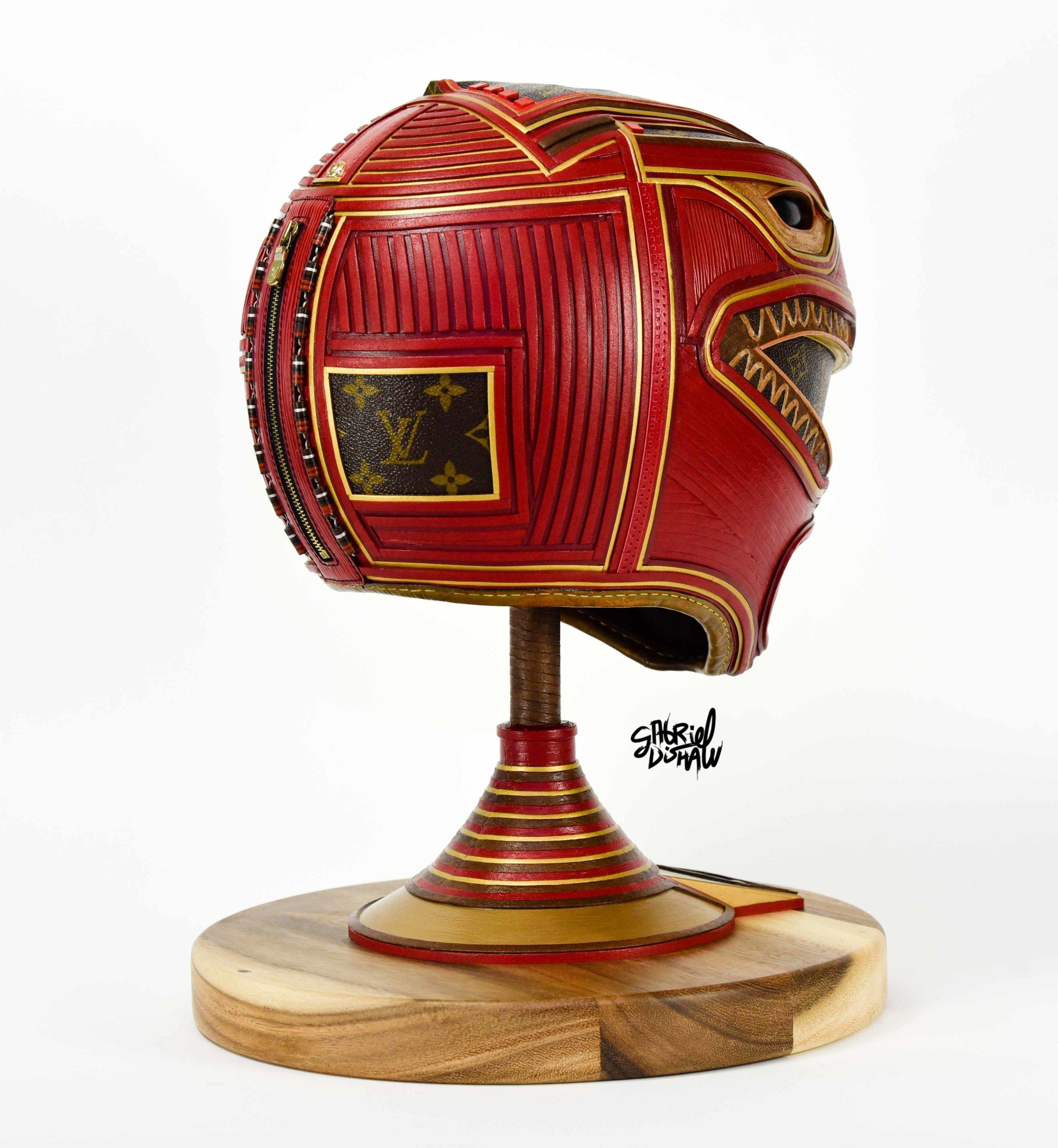 Gabriel Dishaw LV Red Ranger-3387.jpg