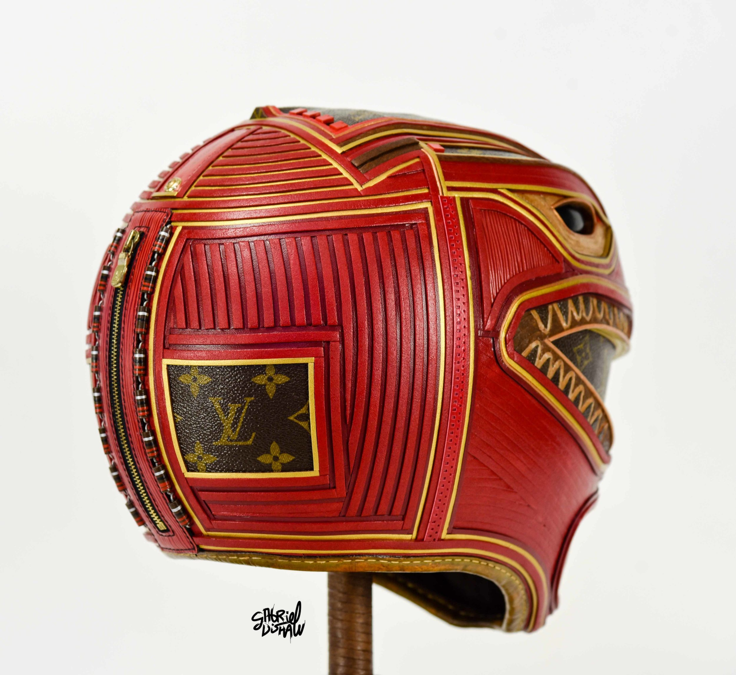 Gabriel Dishaw LV Red Ranger-3389.jpg