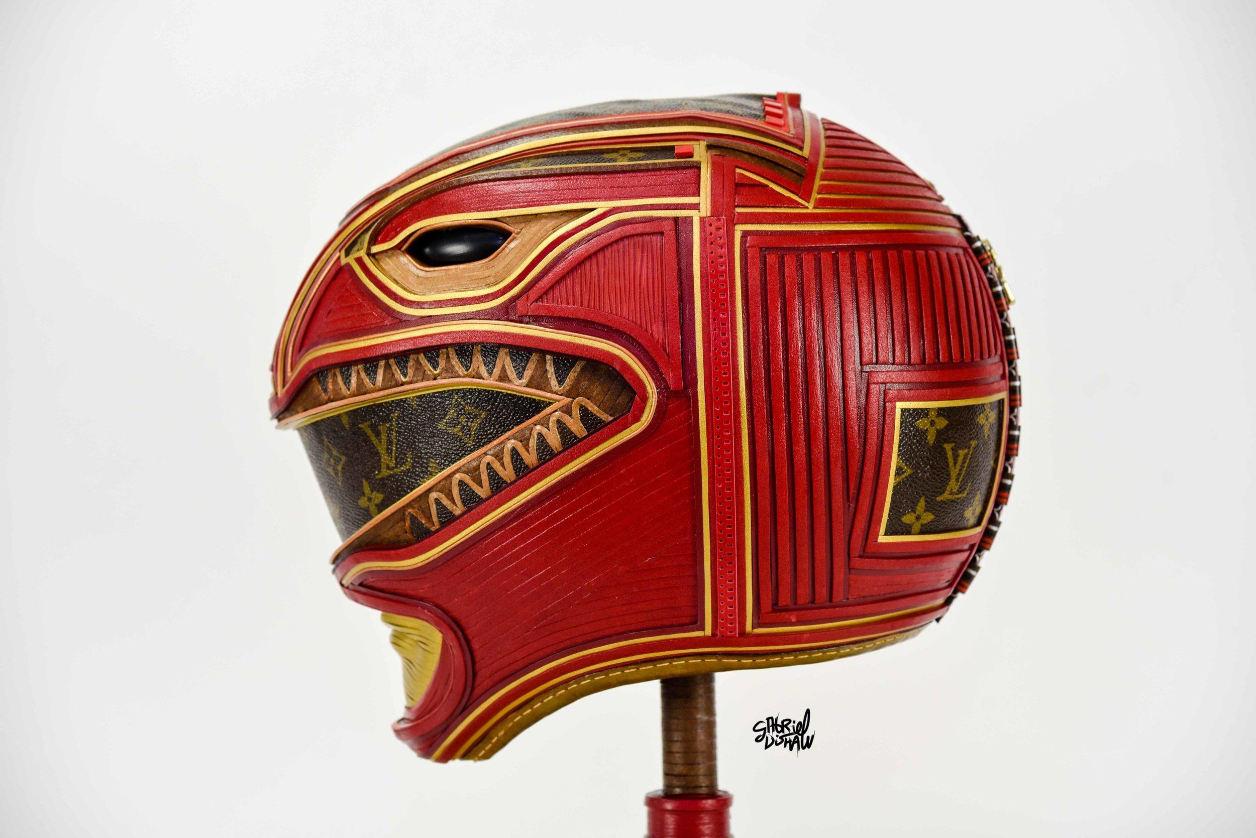 Gabriel Dishaw LV Red Ranger-3436.jpg
