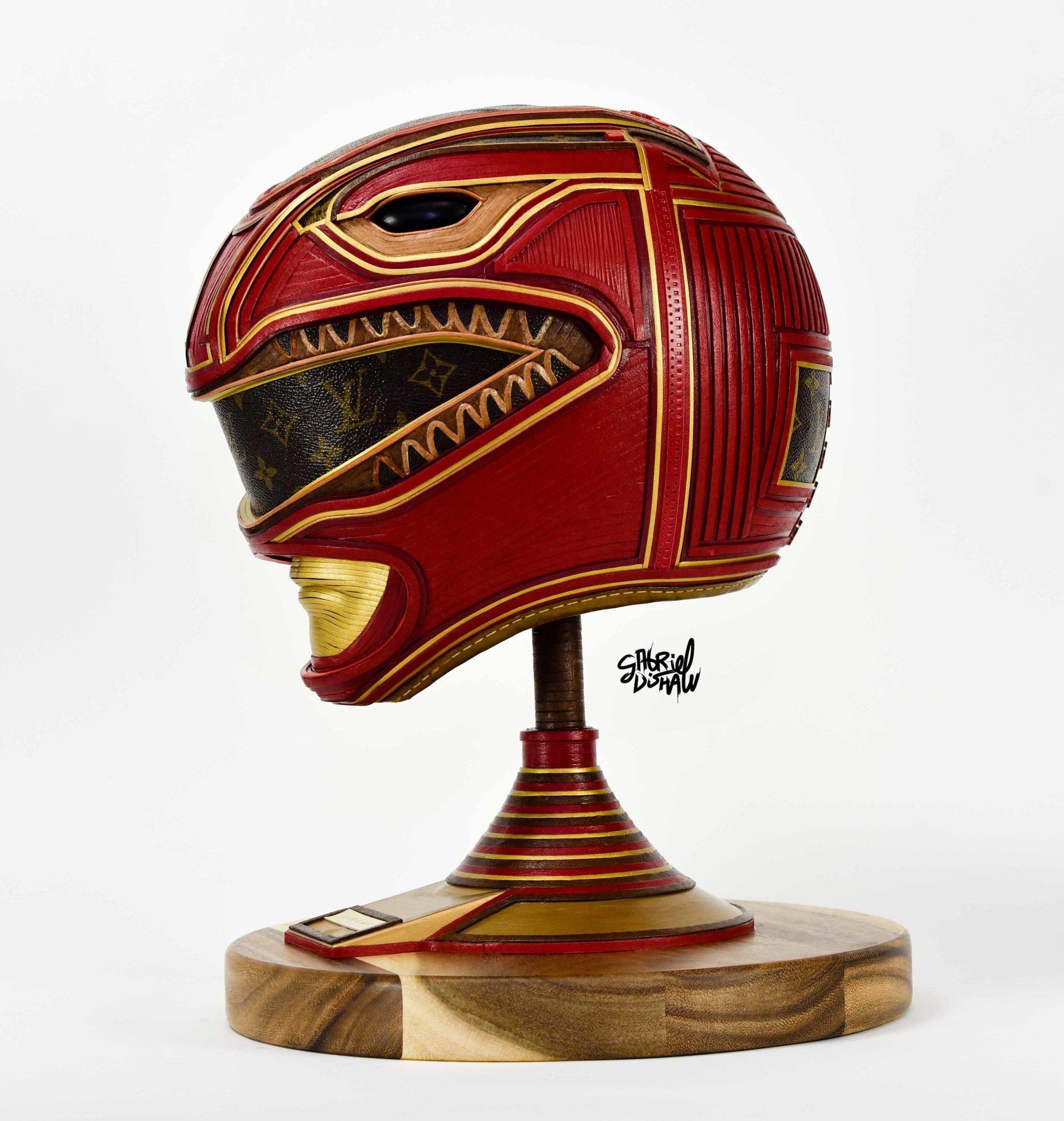 Gabriel Dishaw LV Red Ranger-3445.jpg
