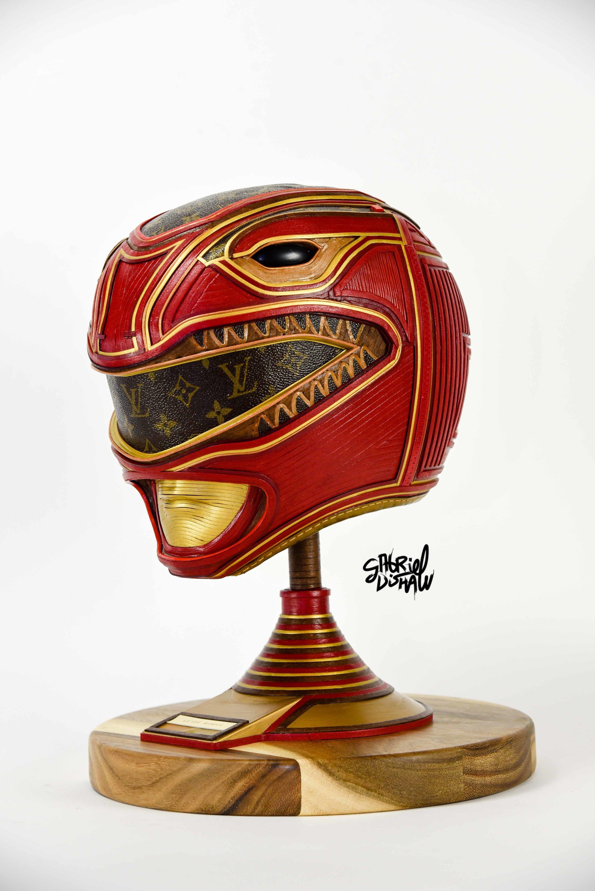Gabriel Dishaw LV Red Ranger-3467.jpg