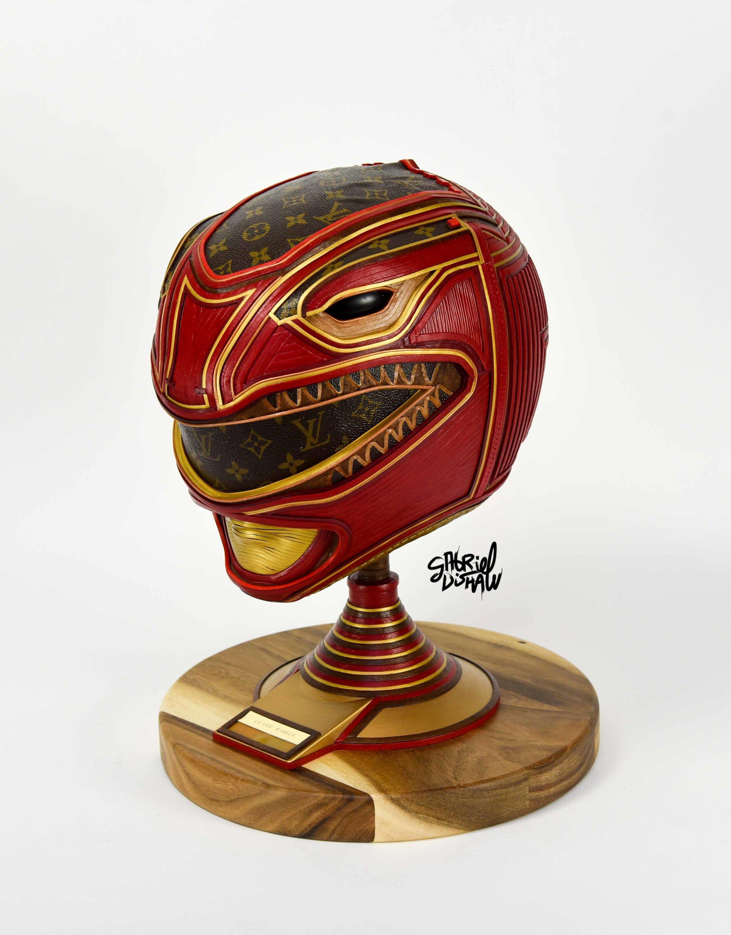 Gabriel Dishaw LV Red Ranger-3471.jpg