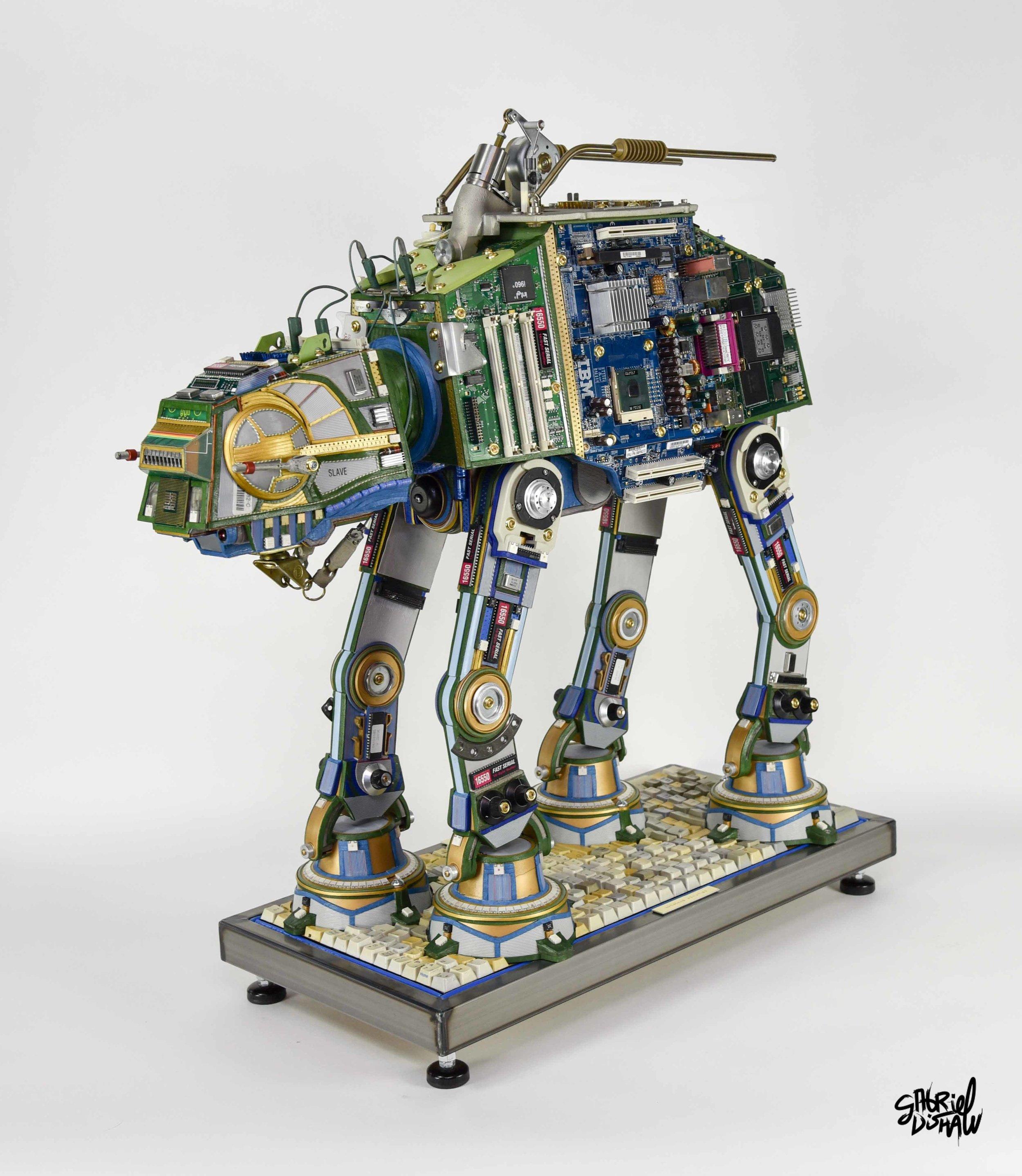 Gabriel Dishaw Upcycled AT-AT TWO-3607.jpg
