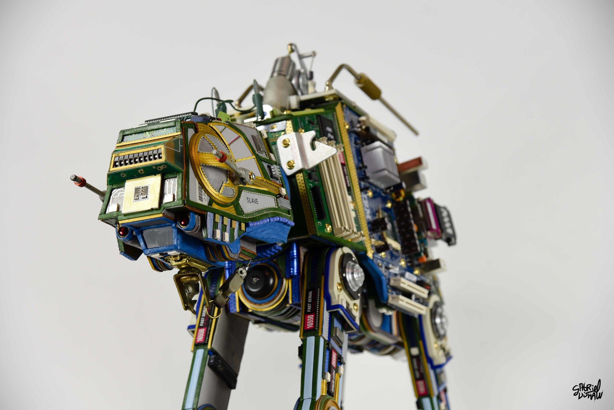 Gabriel Dishaw Upcycled AT-AT TWO-3666.jpg