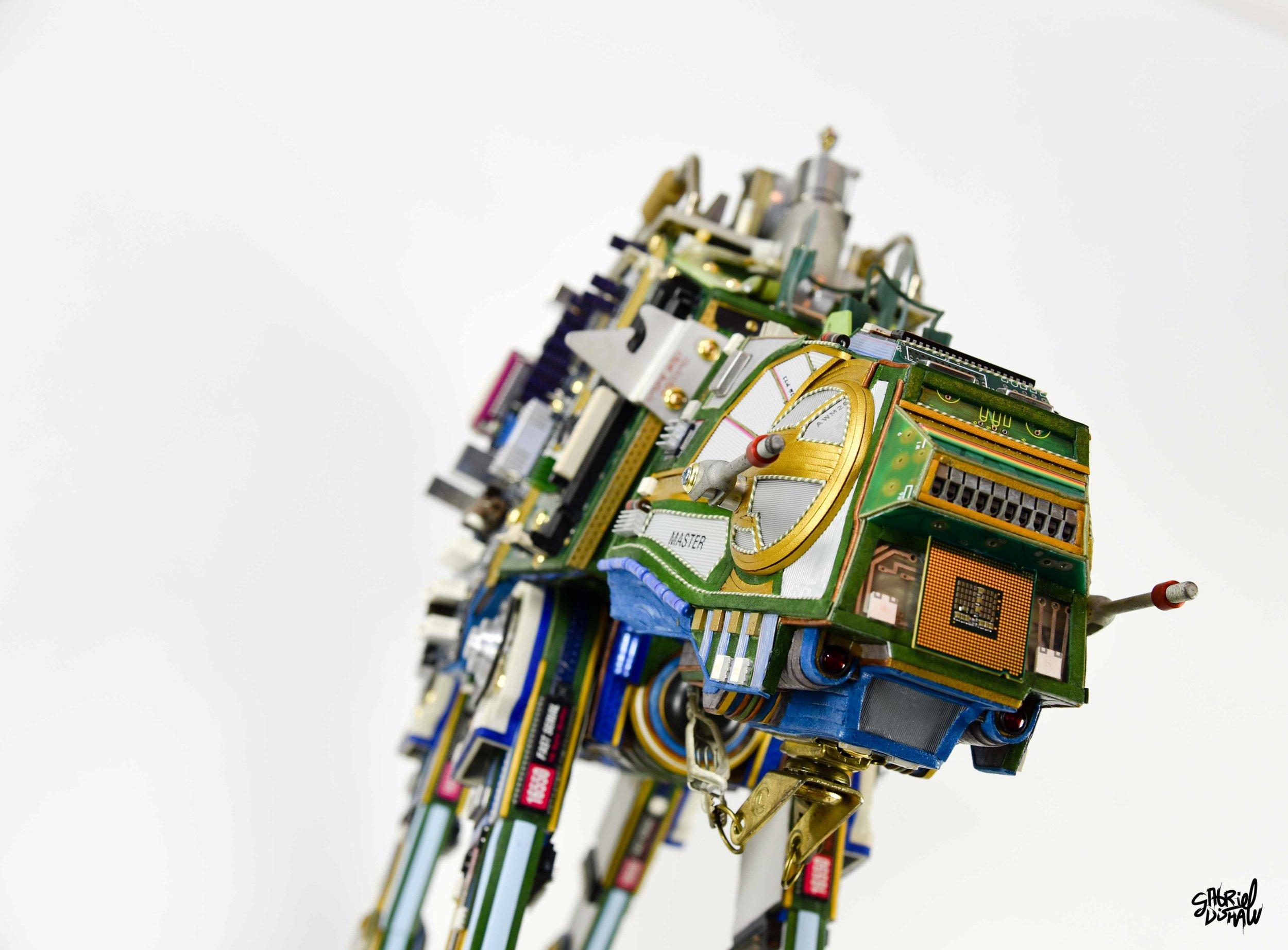 Gabriel Dishaw Upcycled AT-AT TWO-3697.jpg