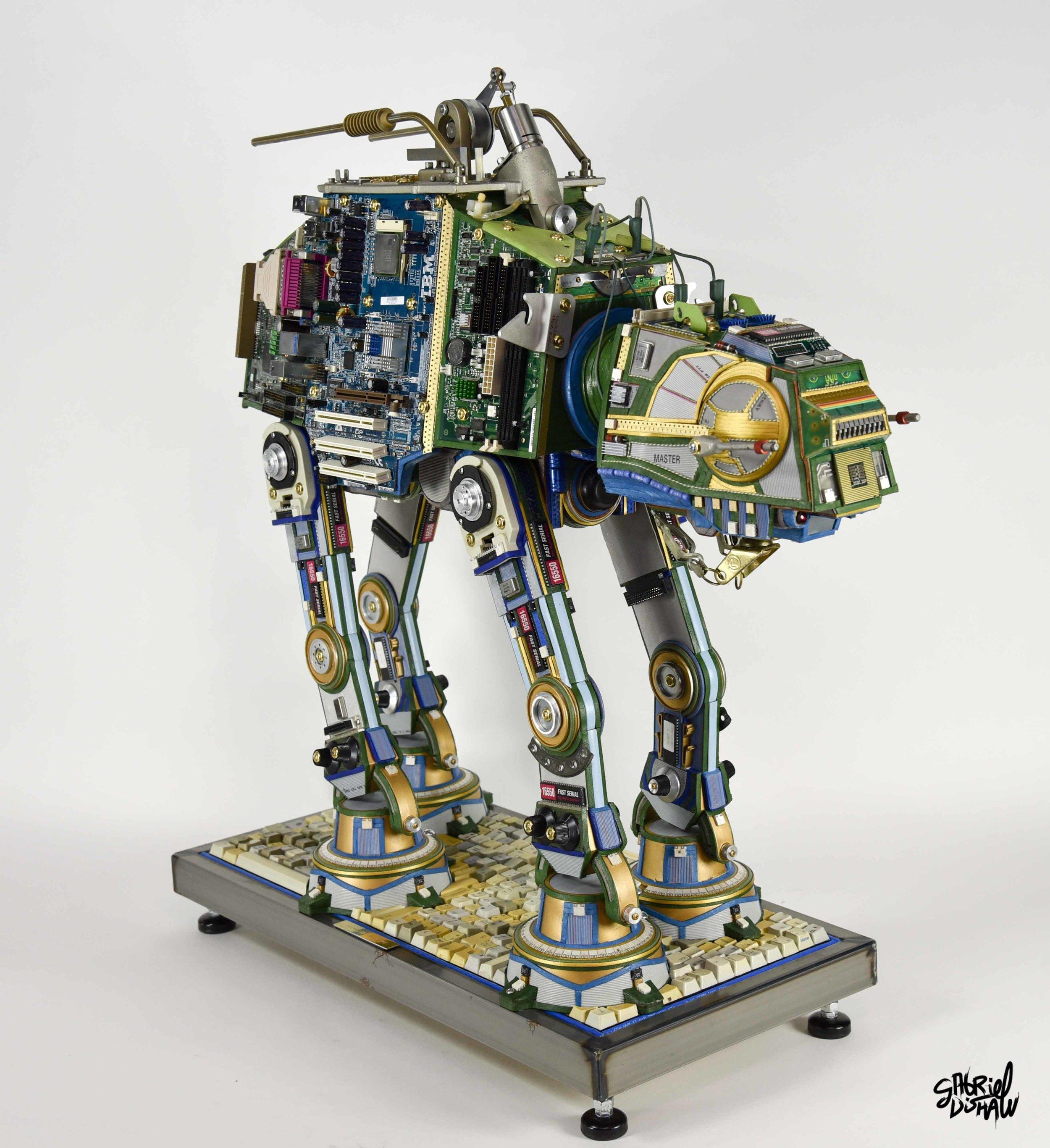 Gabriel Dishaw Upcycled AT-AT TWO-3703.jpg
