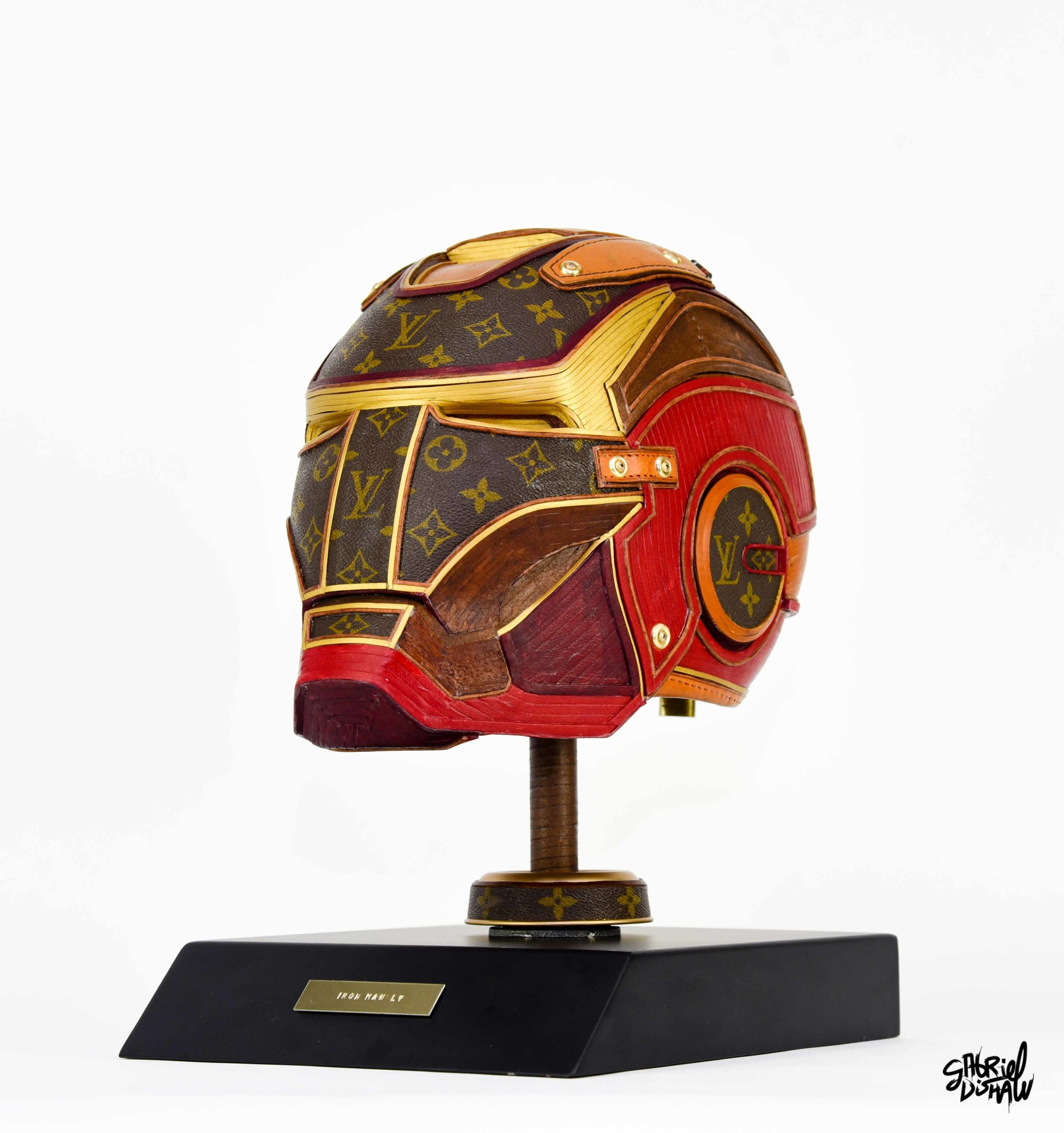 Gabriel Dishaw Iron Man LV-4285.jpg