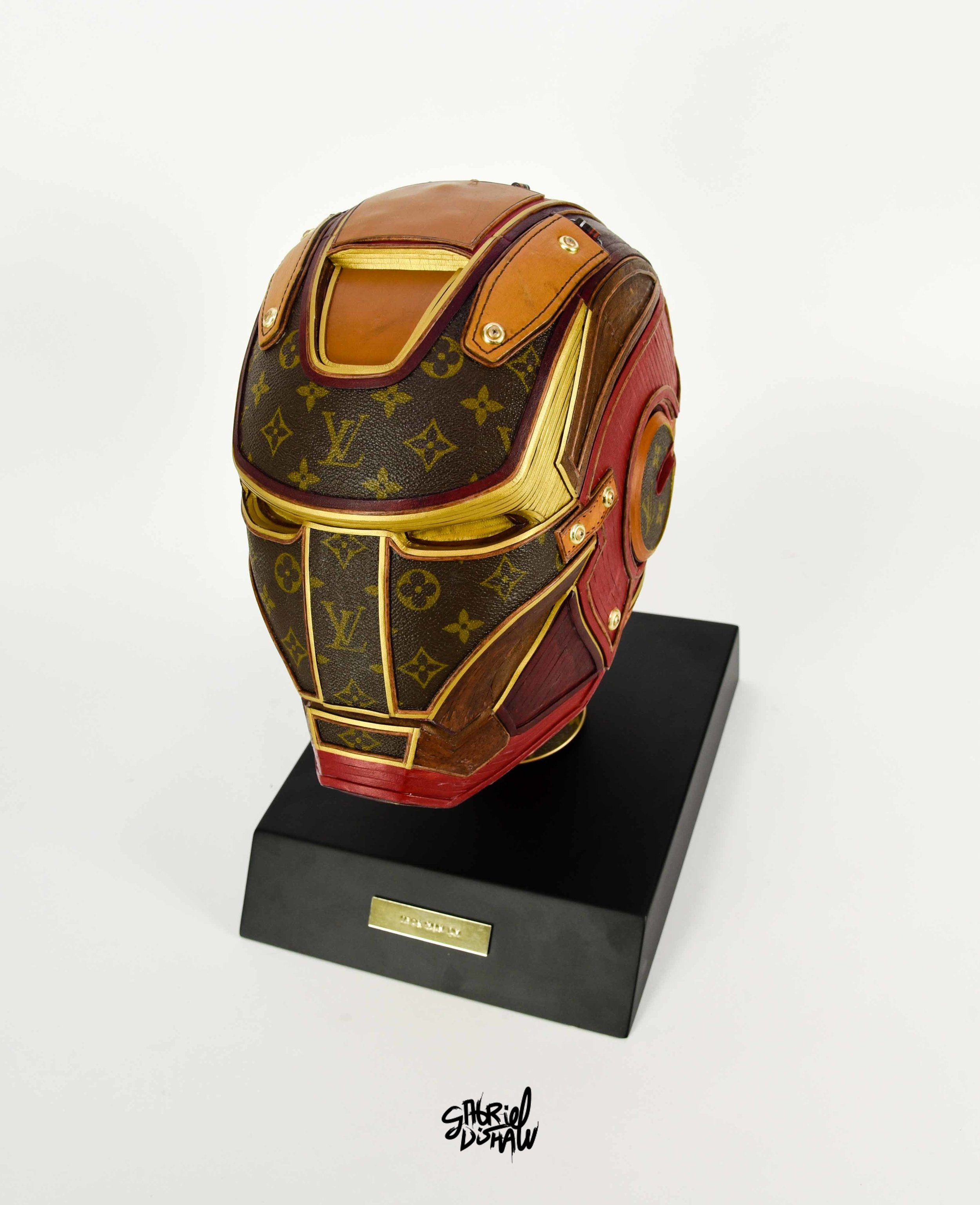 Gabriel Dishaw Iron Man LV-4298.jpg