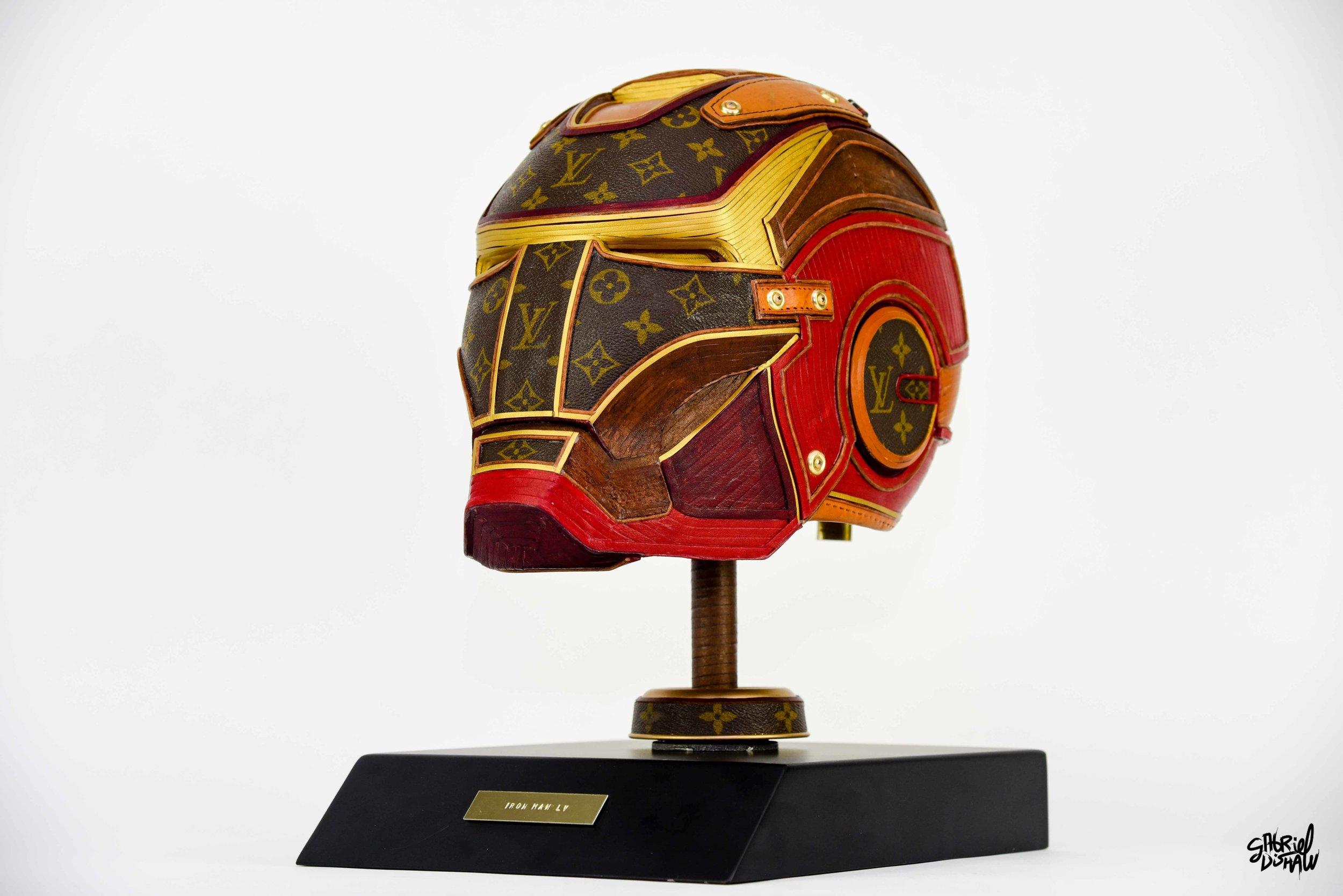 Gabriel Dishaw Iron Man LV-4289.jpg