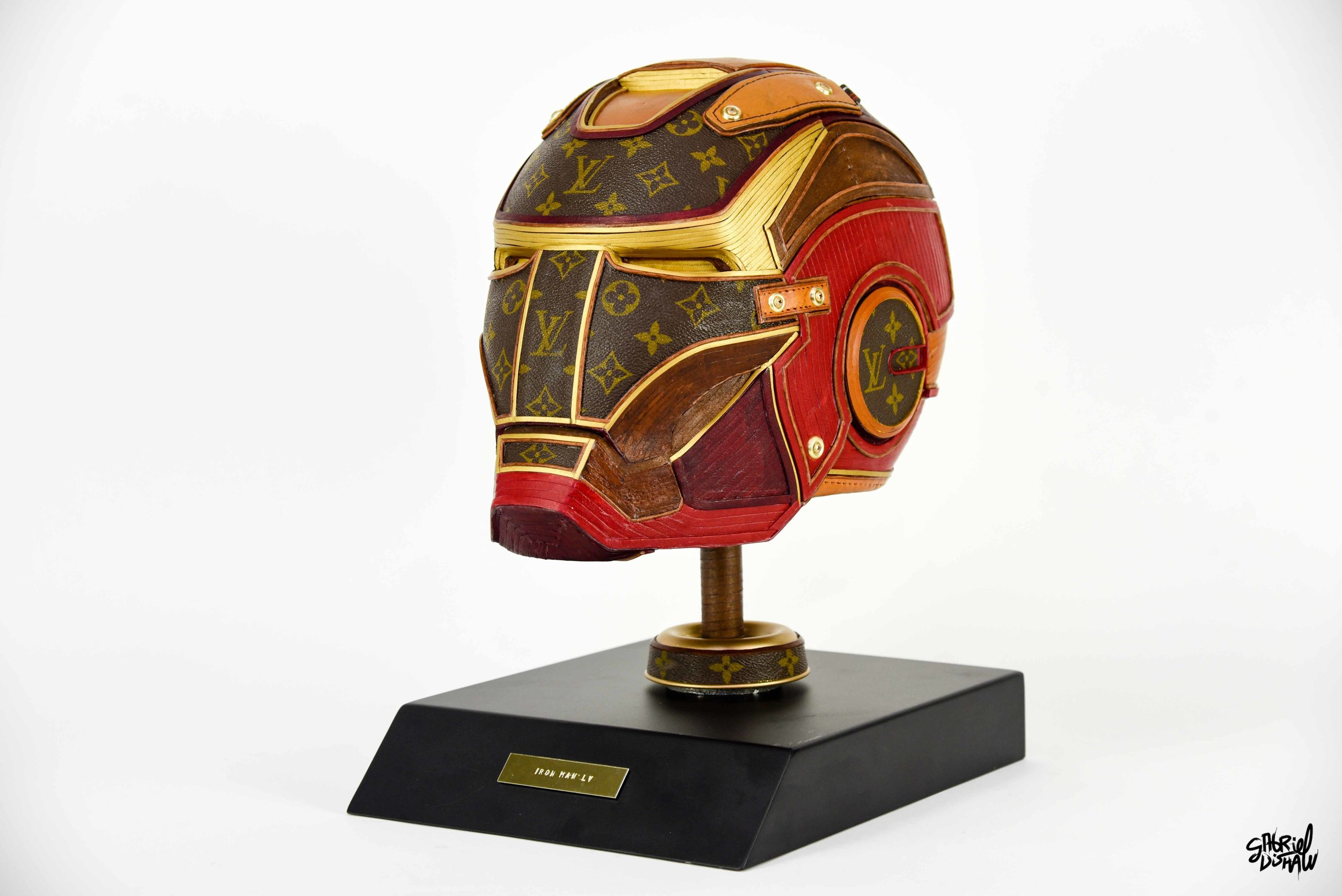 Gabriel Dishaw Iron Man LV-4280.jpg