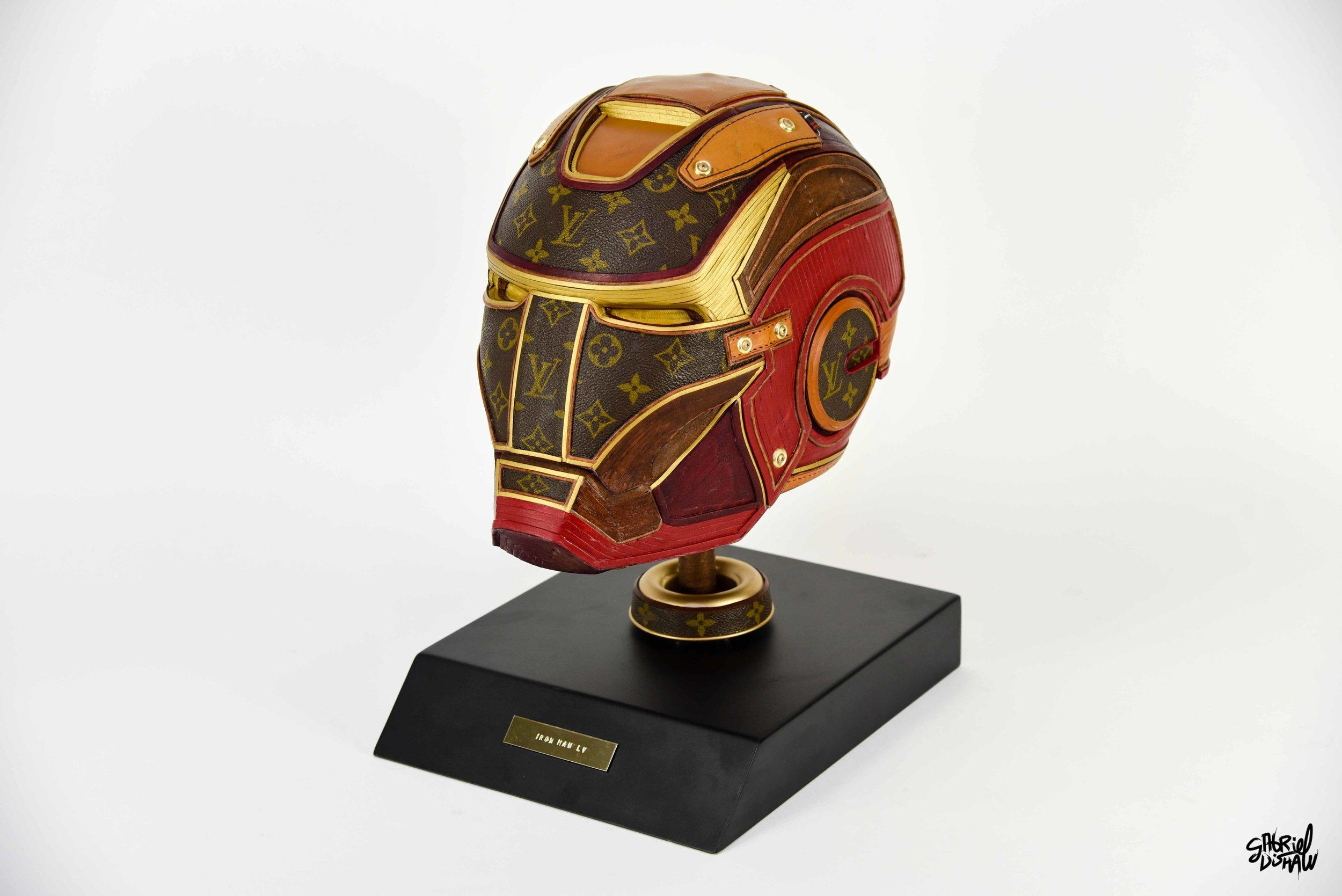 Gabriel Dishaw Iron Man LV-4273.jpg
