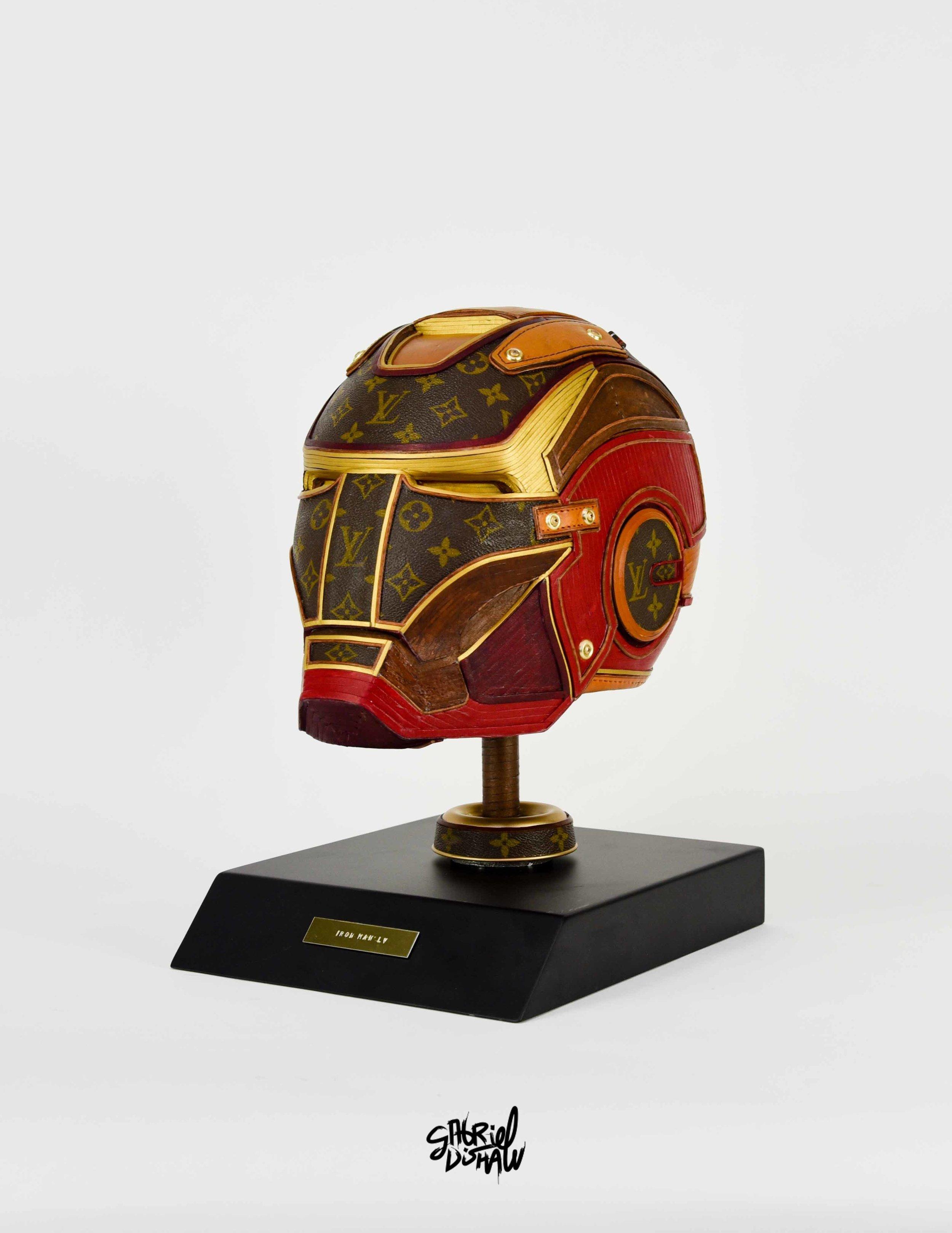 Gabriel Dishaw Iron Man LV-4275.jpg
