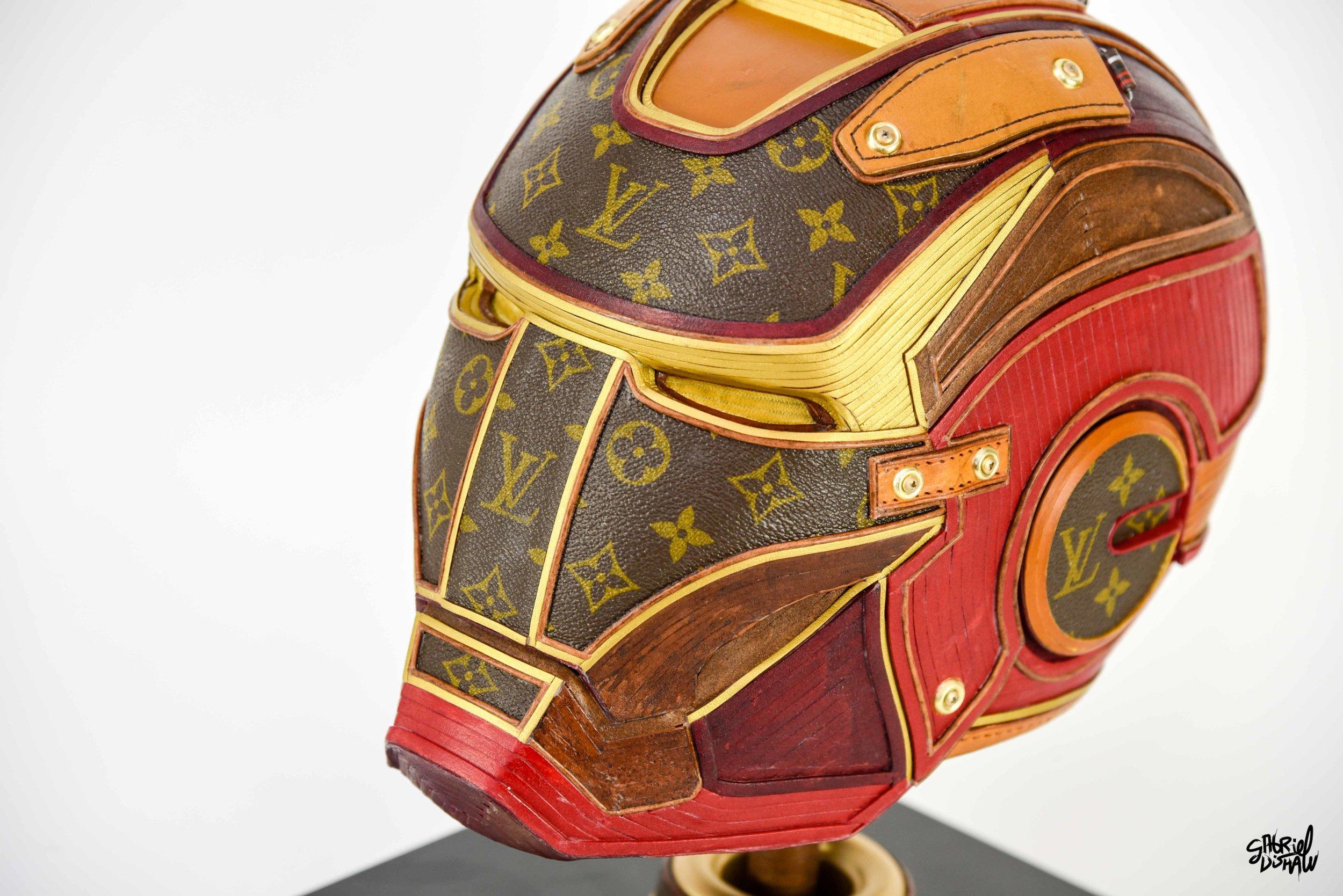Gabriel Dishaw Iron Man LV-4267.jpg