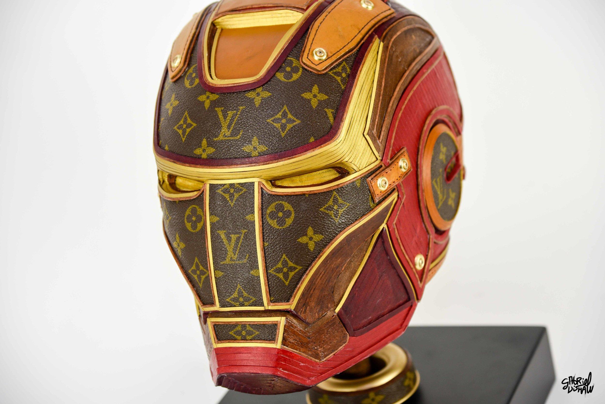 Gabriel Dishaw Iron Man LV-4265.jpg