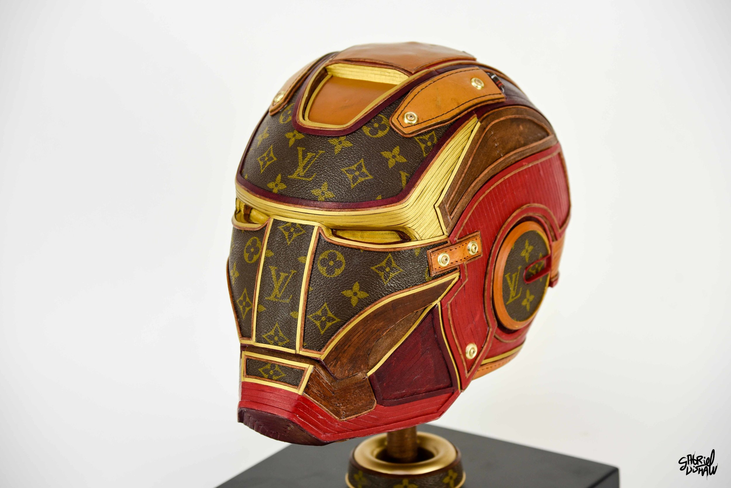Gabriel Dishaw Iron Man LV-4262.jpg