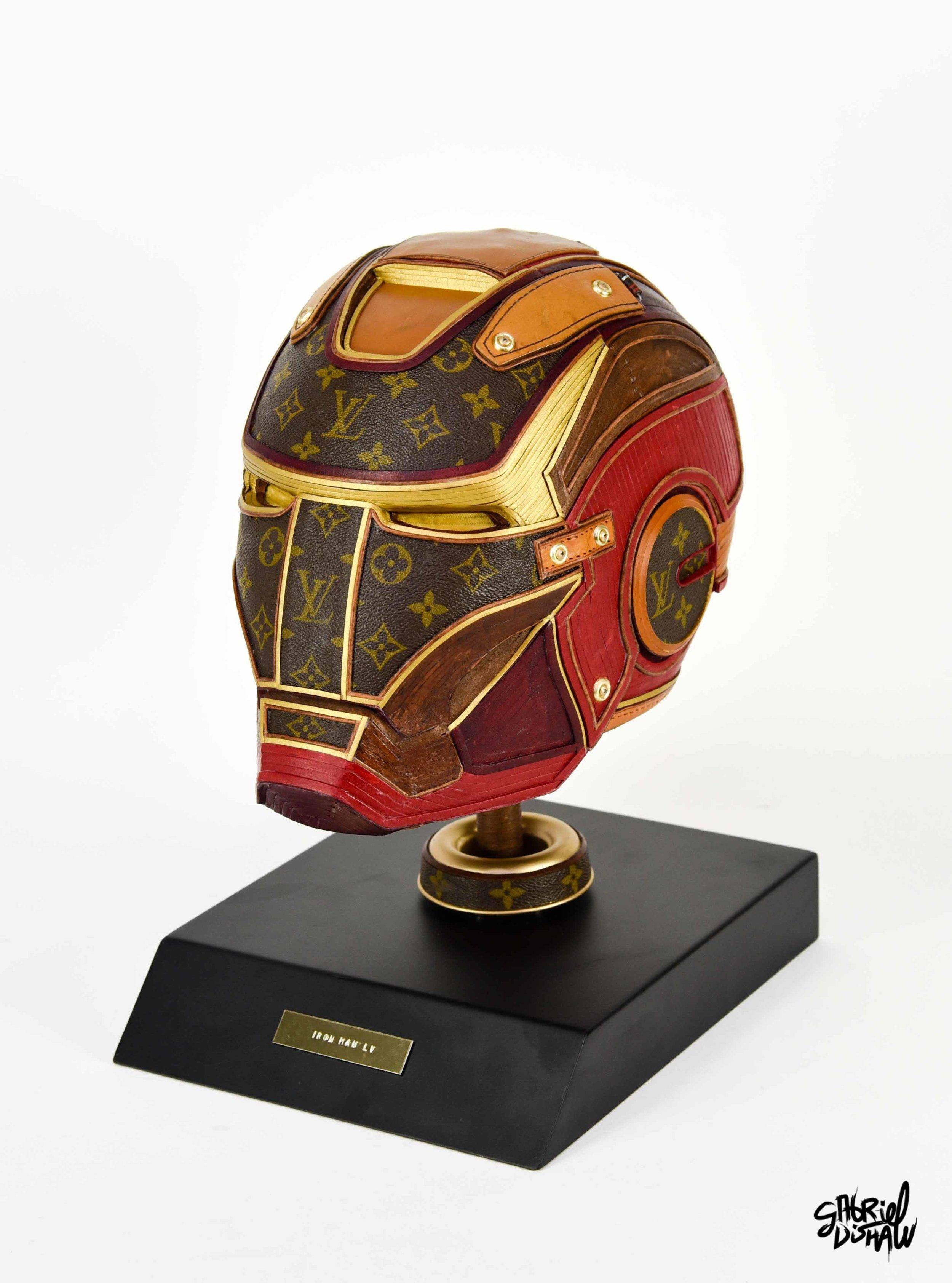 Gabriel Dishaw Iron Man LV-4258.jpg