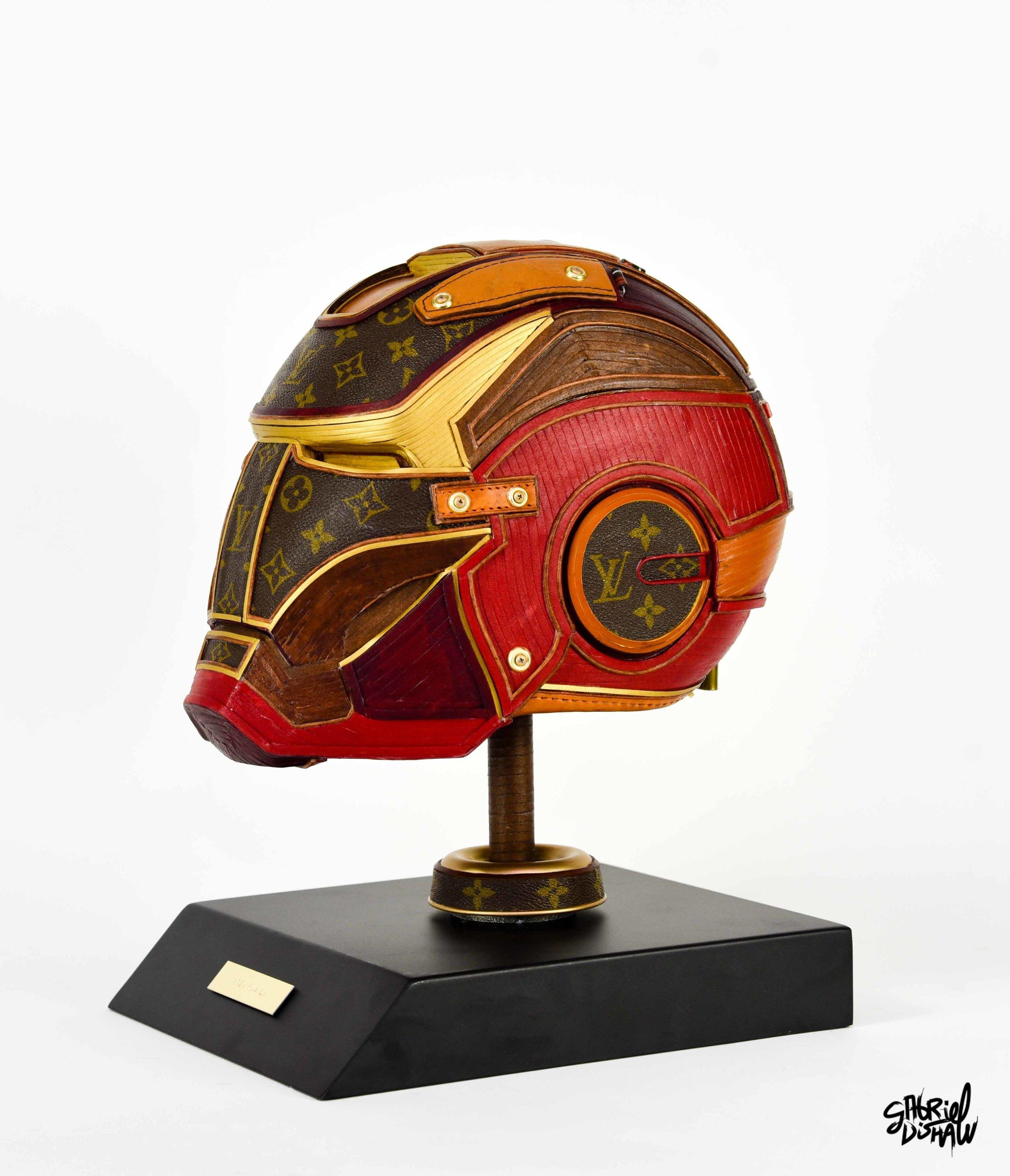 Gabriel Dishaw Iron Man LV-4254.jpg