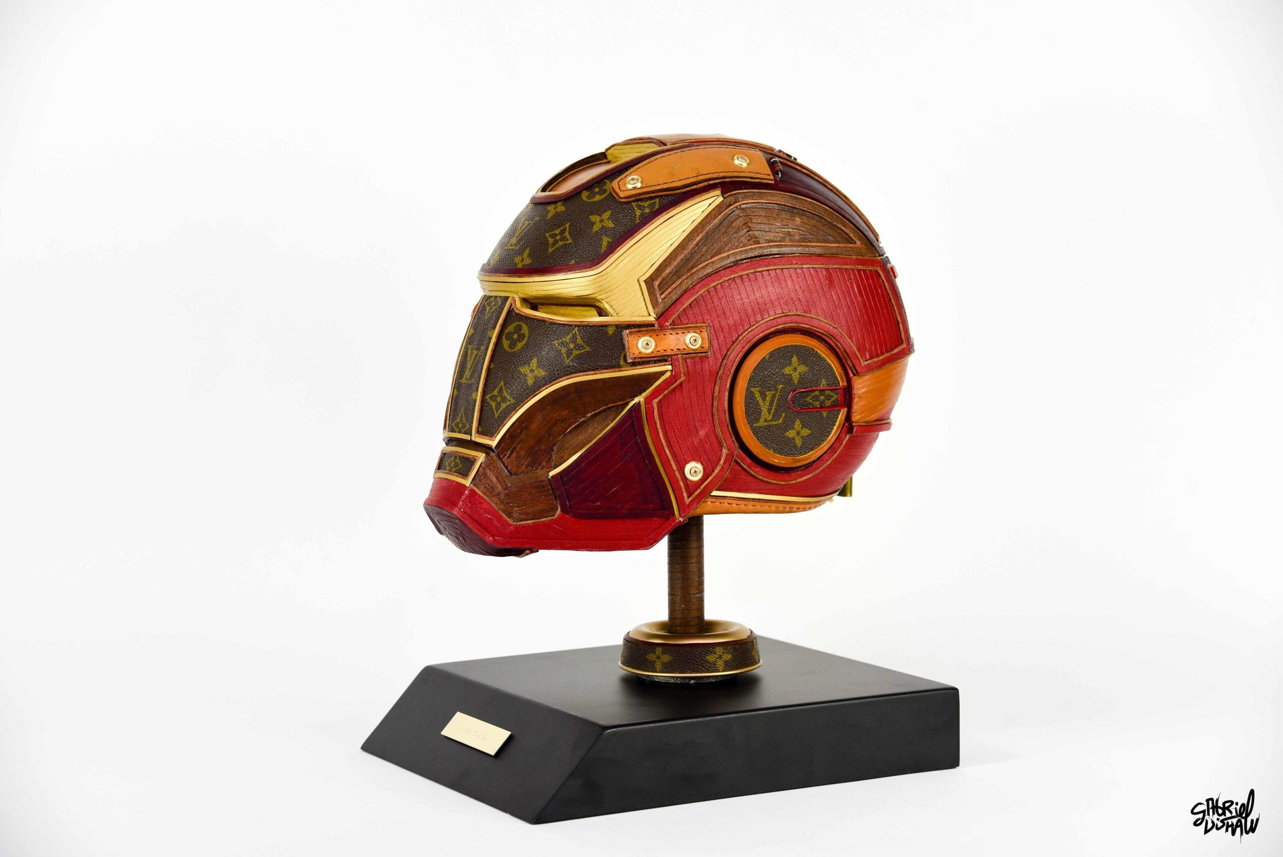 Gabriel Dishaw Iron Man LV-4253.jpg