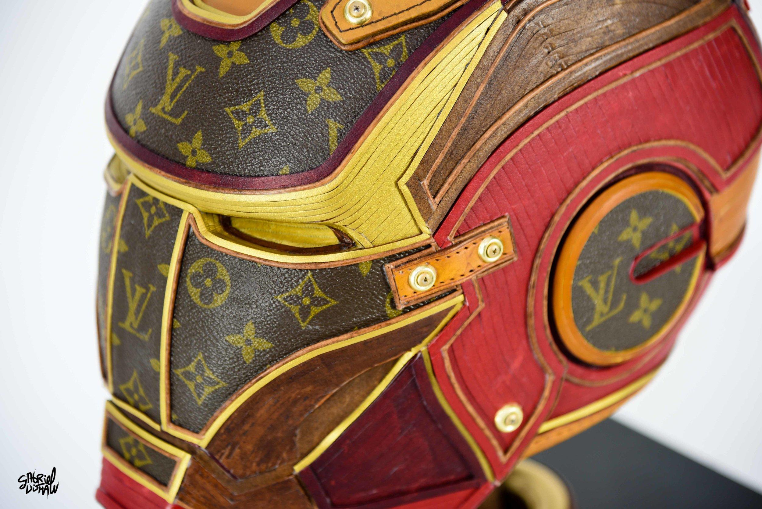 Gabriel Dishaw Iron Man LV-4249.jpg