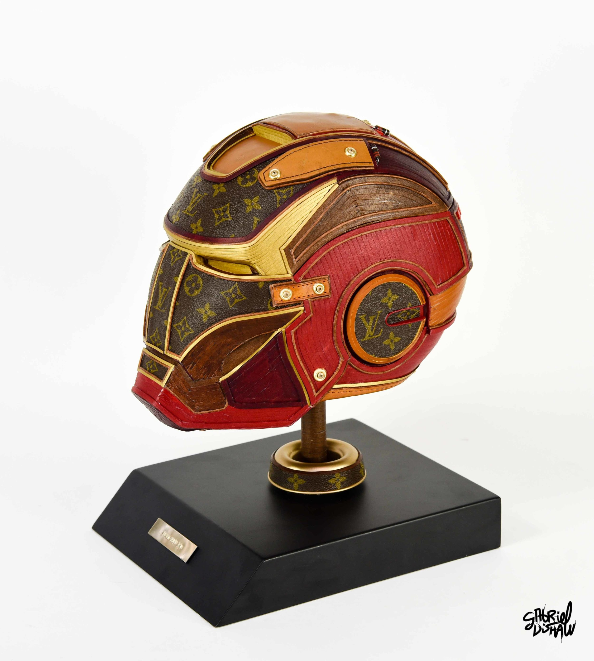 Gabriel Dishaw Iron Man LV-4242.jpg